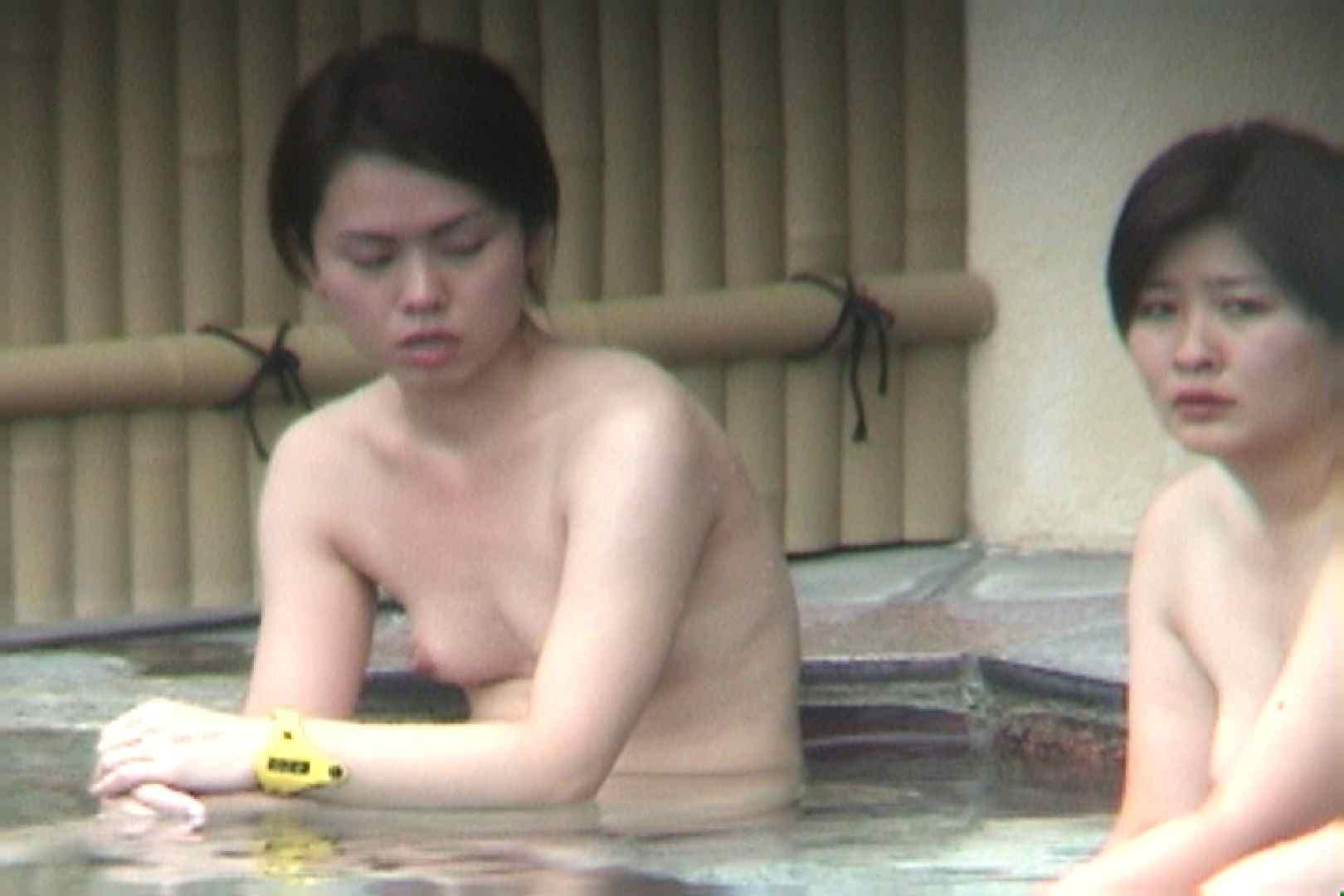 Aquaな露天風呂Vol.558 OLセックス | 盗撮  81画像 40