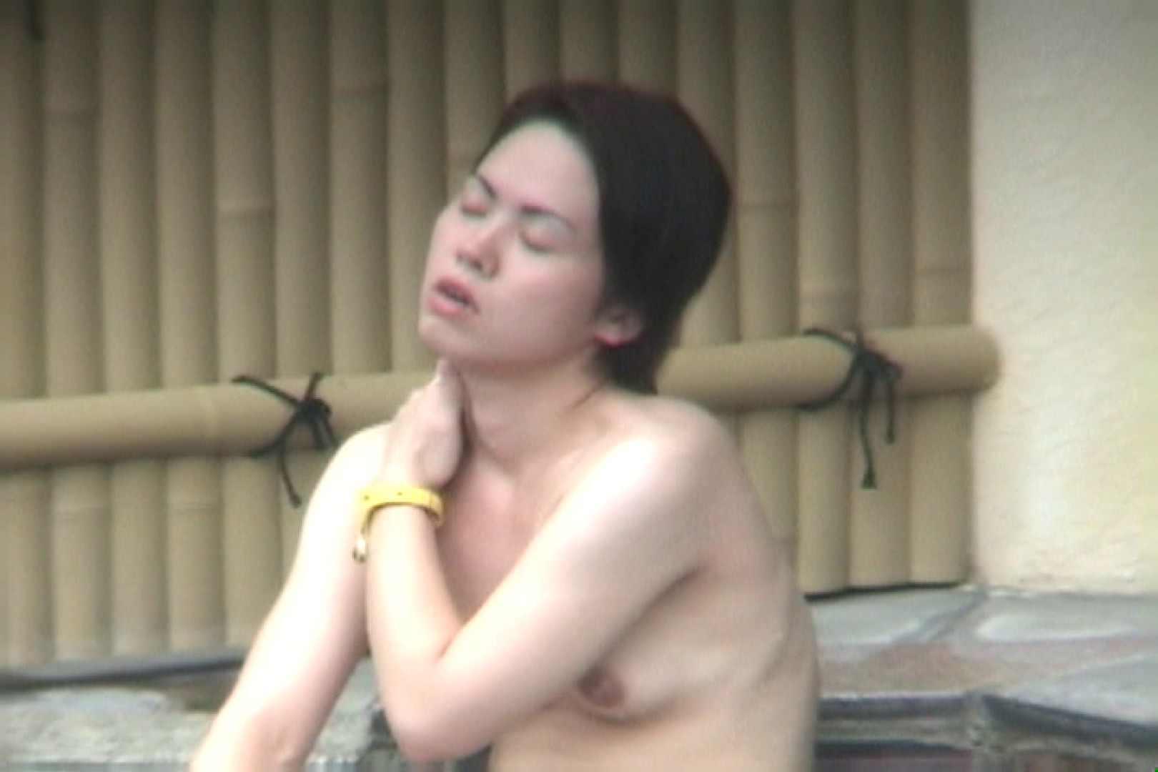 Aquaな露天風呂Vol.558 OLセックス | 盗撮  81画像 52