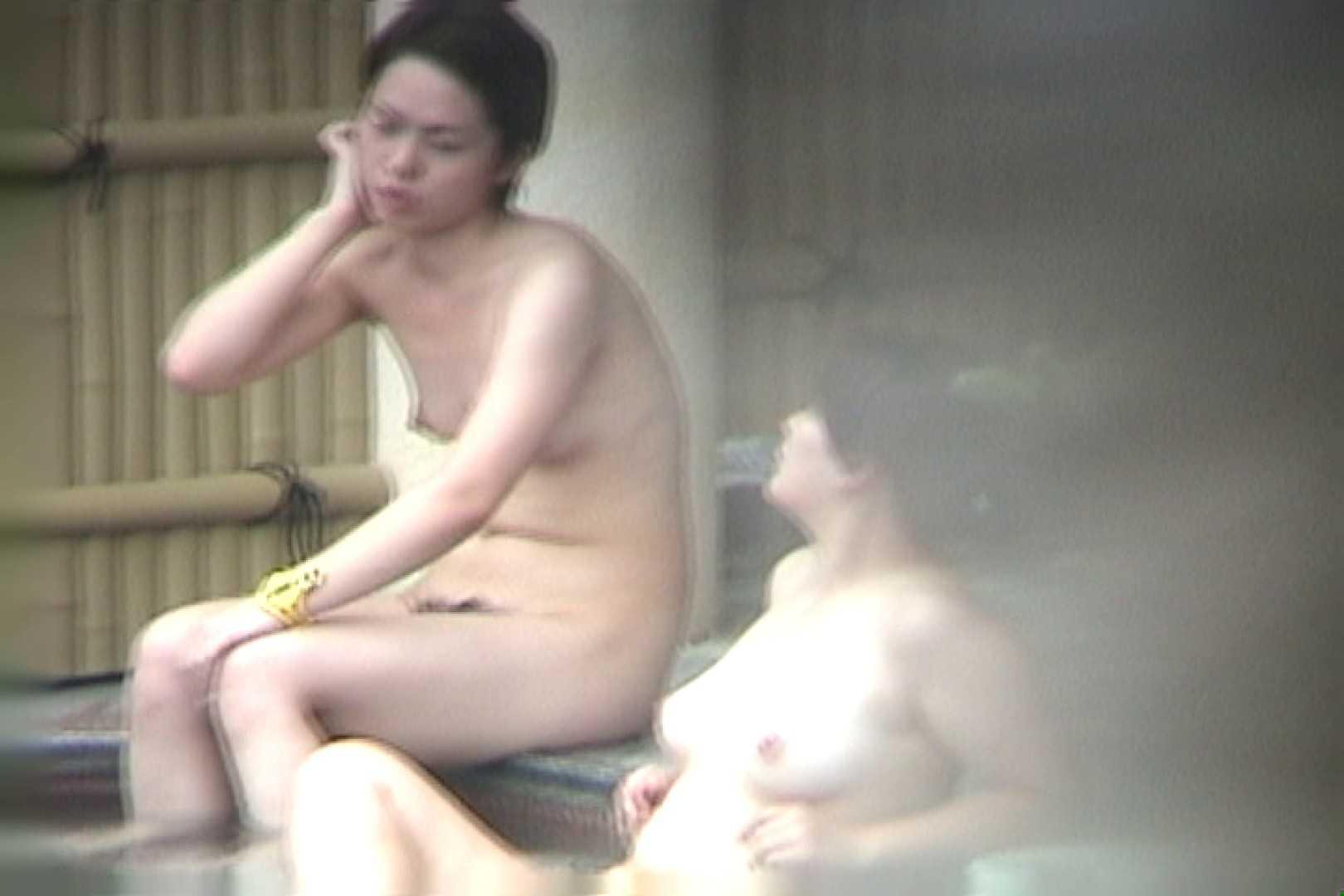 Aquaな露天風呂Vol.558 OLセックス | 盗撮  81画像 64
