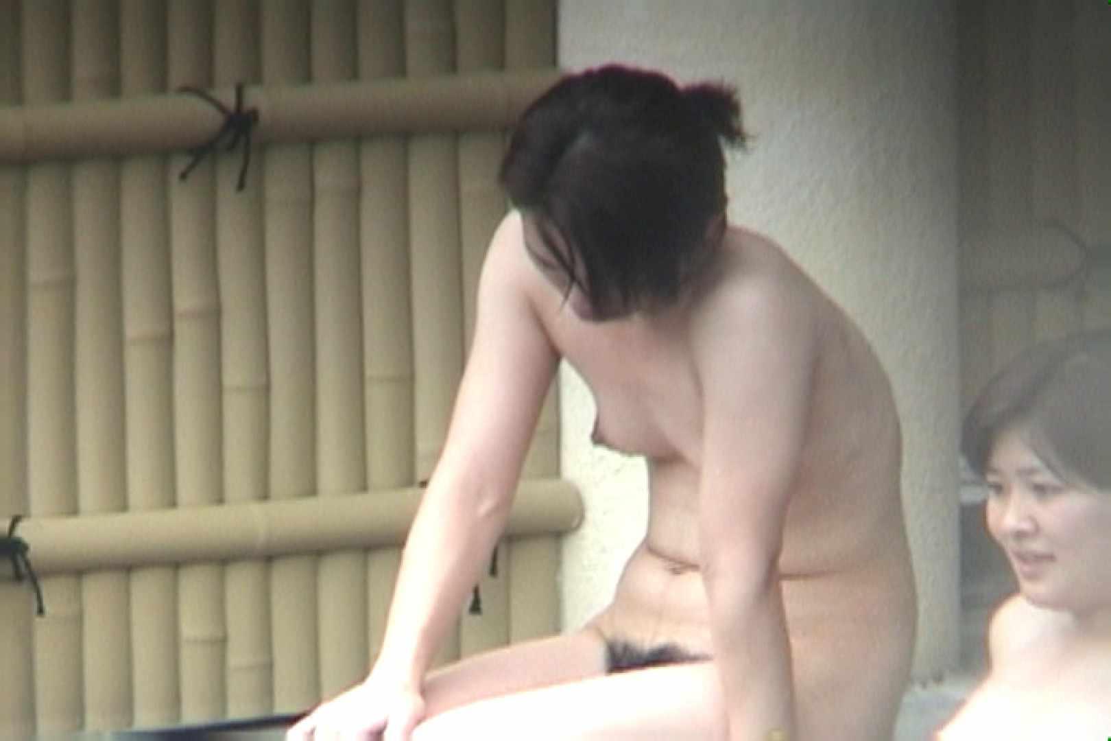 Aquaな露天風呂Vol.558 OLセックス | 盗撮  81画像 70