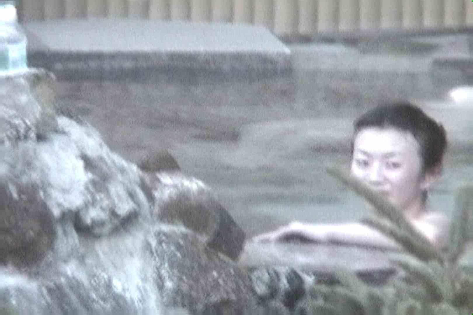 Aquaな露天風呂Vol.561 OLセックス のぞき動画画像 75画像 2