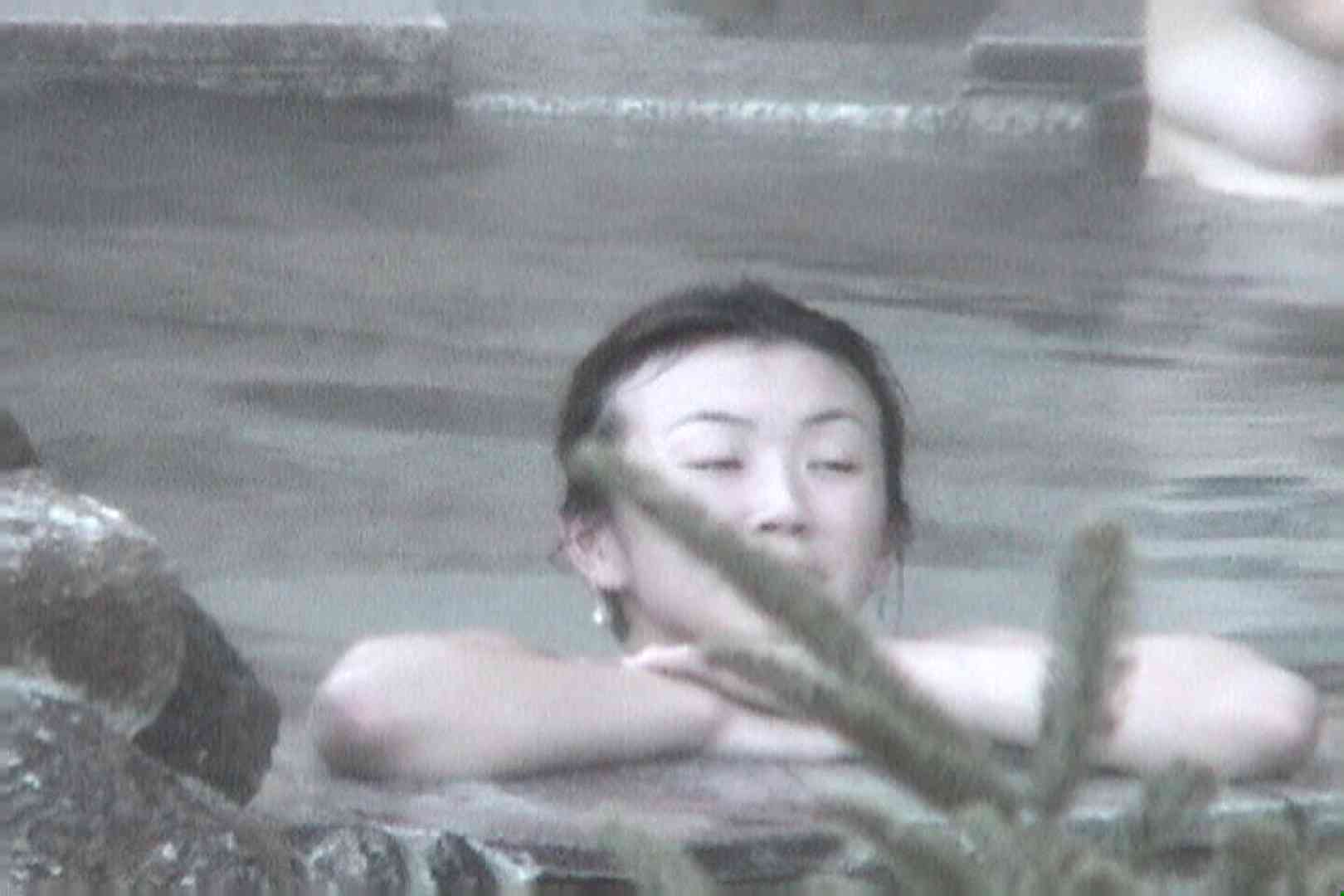 Aquaな露天風呂Vol.561 盗撮 | 露天  75画像 19