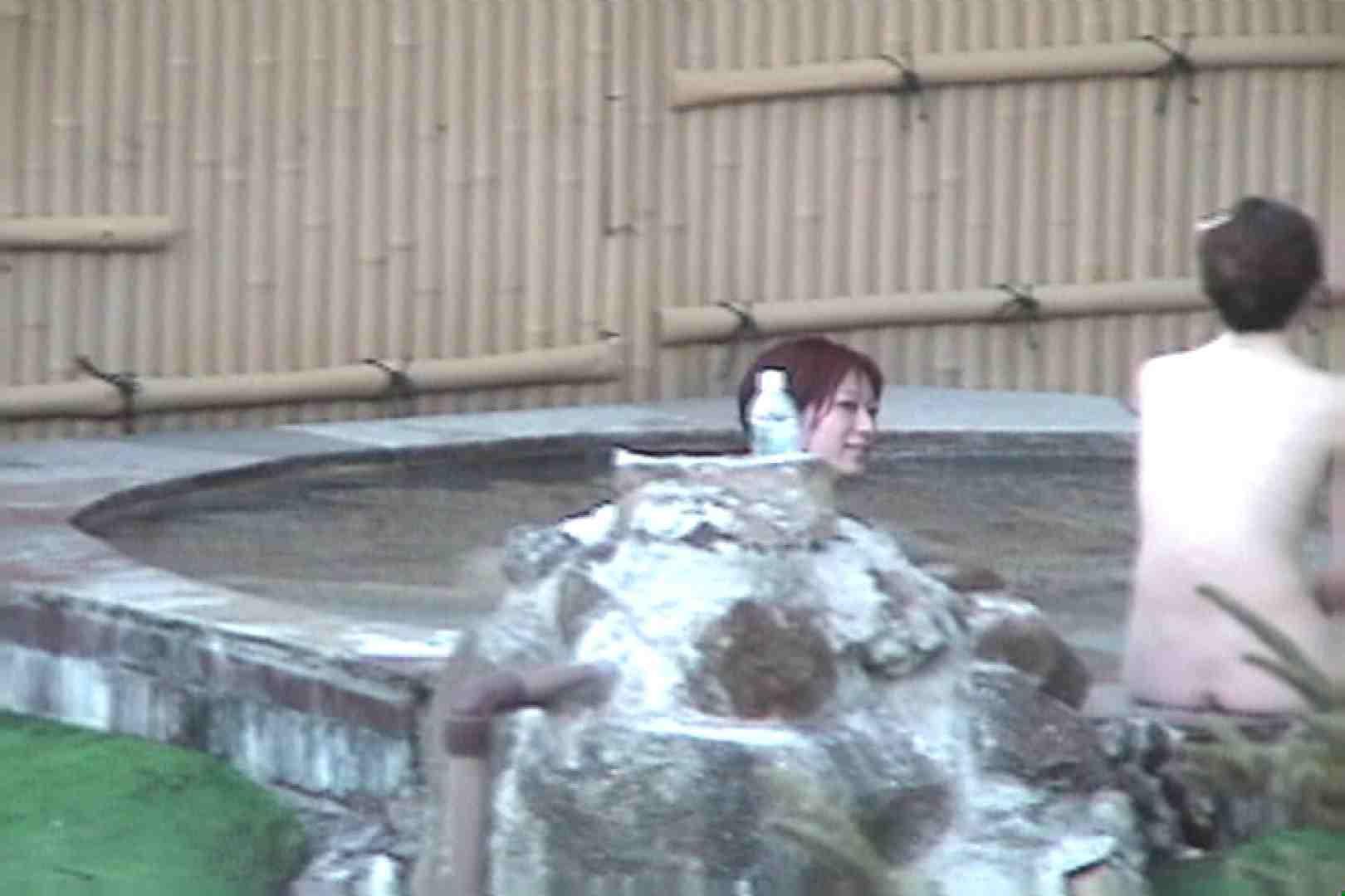 無修正エロ動画|Aquaな露天風呂Vol.561|のぞき本舗 中村屋