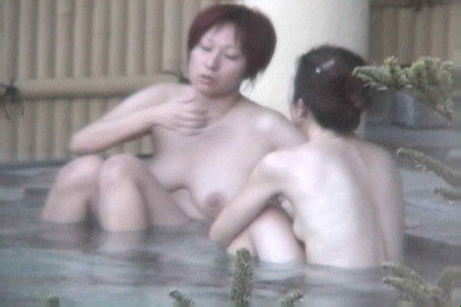 Aquaな露天風呂Vol.561 盗撮 | 露天  75画像 67