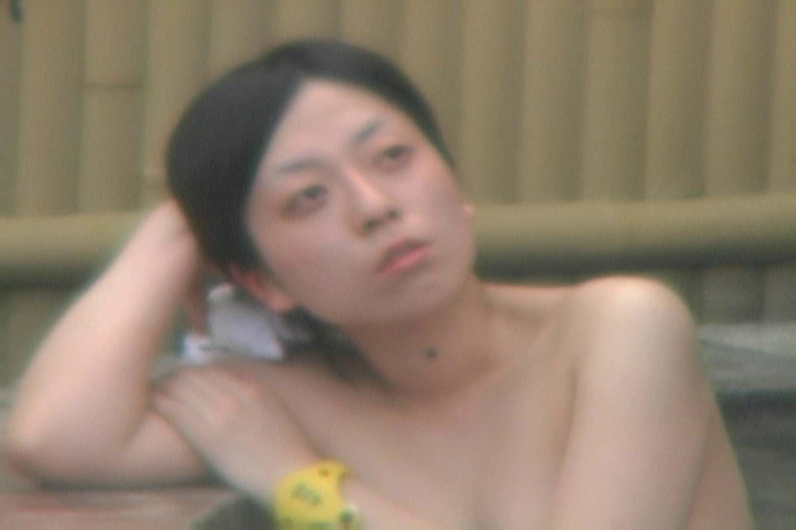 Aquaな露天風呂Vol.562 OLセックス | 盗撮  109画像 16