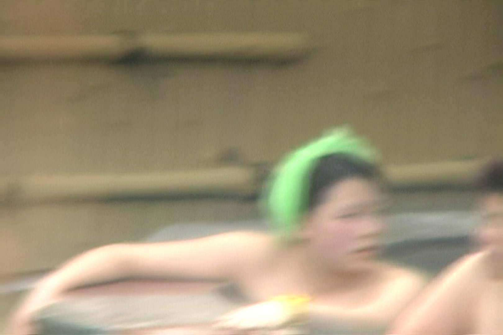 Aquaな露天風呂Vol.563 OLセックス 盗撮動画紹介 92画像 29