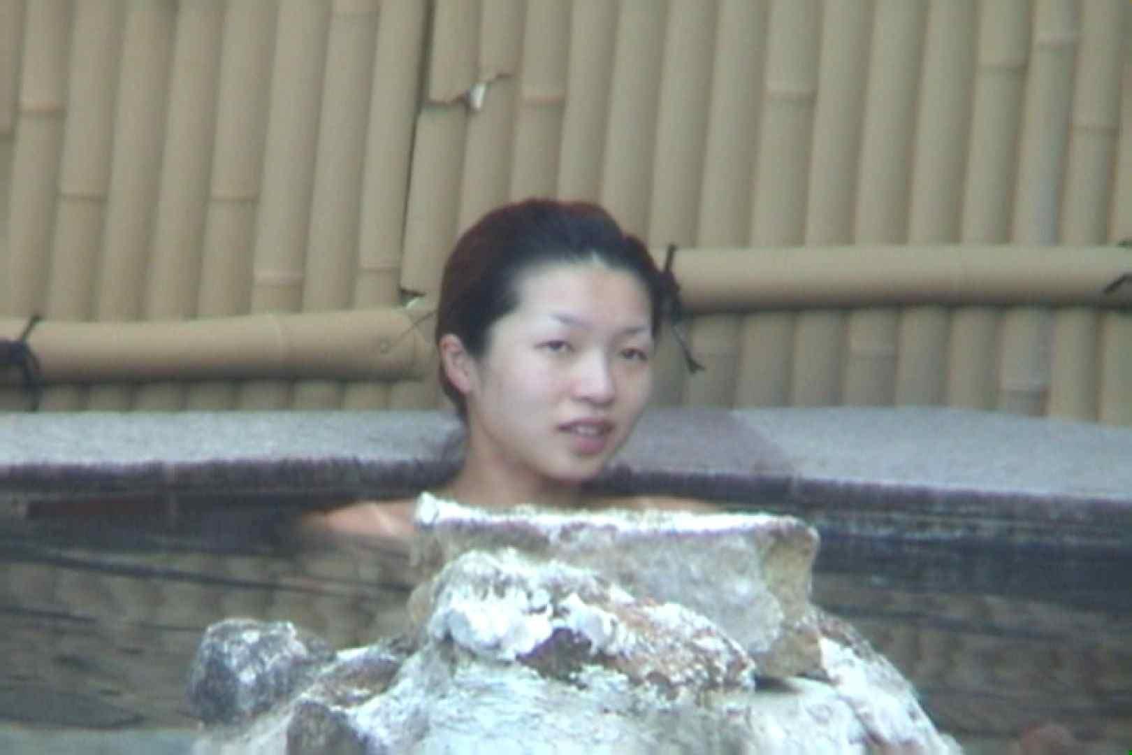 Aquaな露天風呂Vol.571 盗撮 | OLセックス  83画像 1