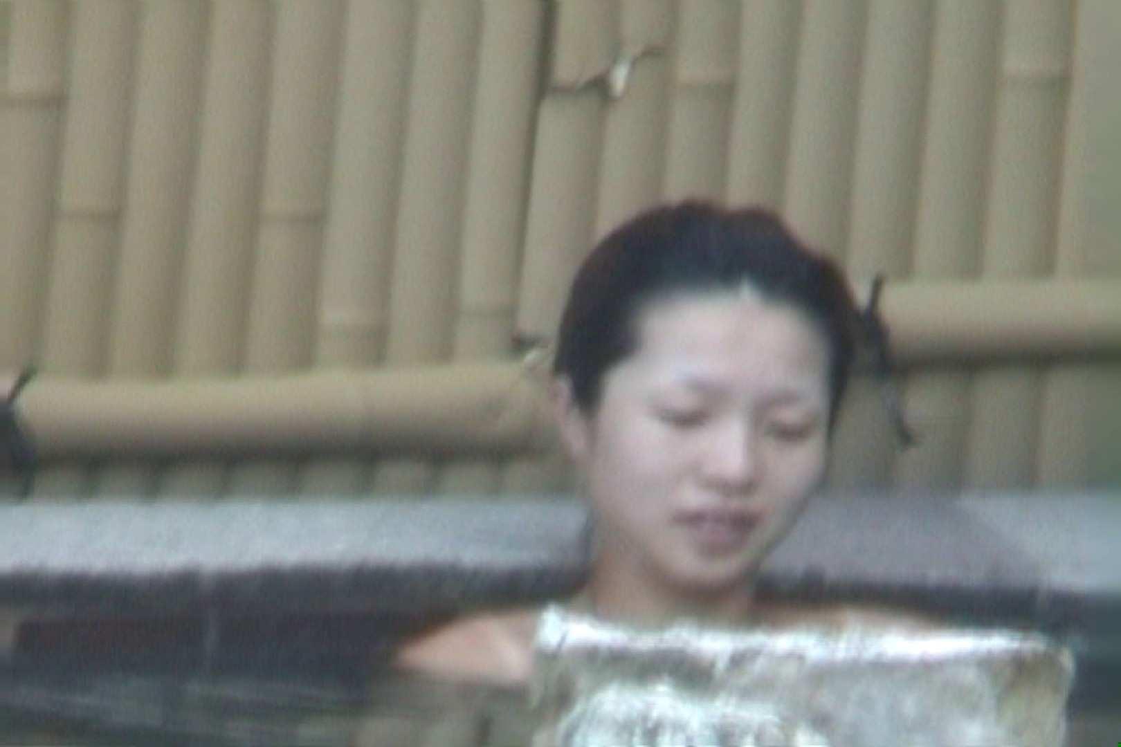 Aquaな露天風呂Vol.571 盗撮 | OLセックス  83画像 4
