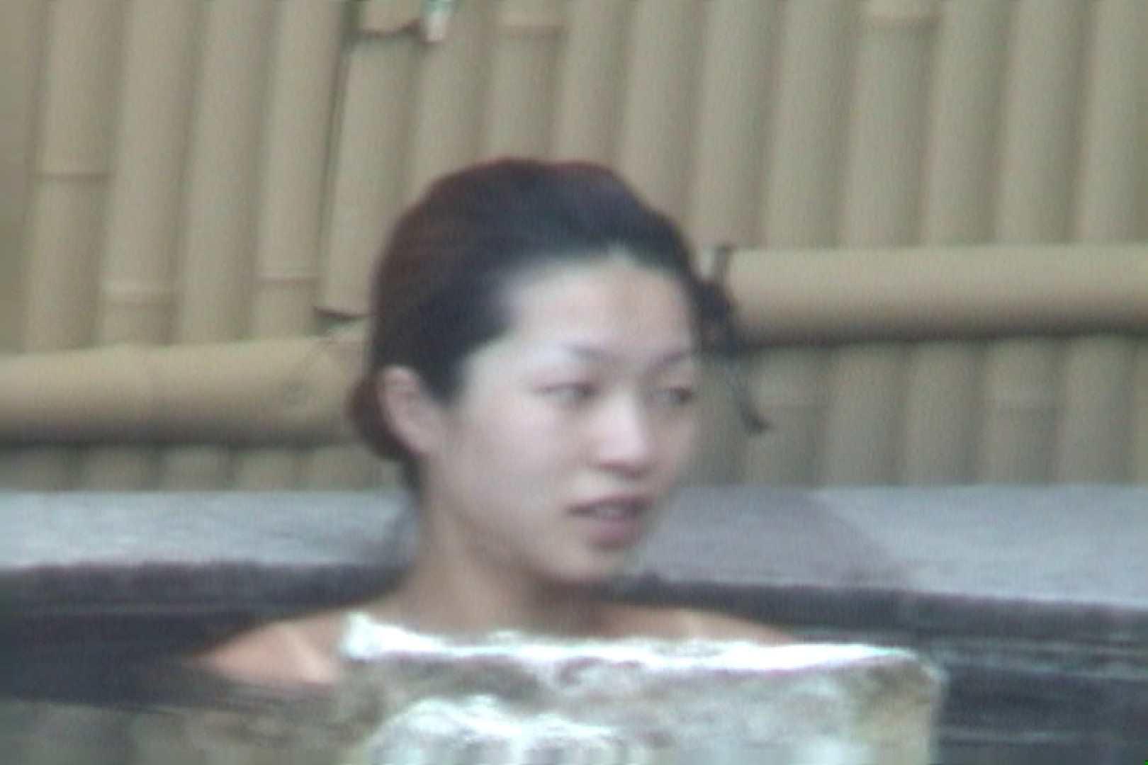 Aquaな露天風呂Vol.571 露天 ヌード画像 83画像 5