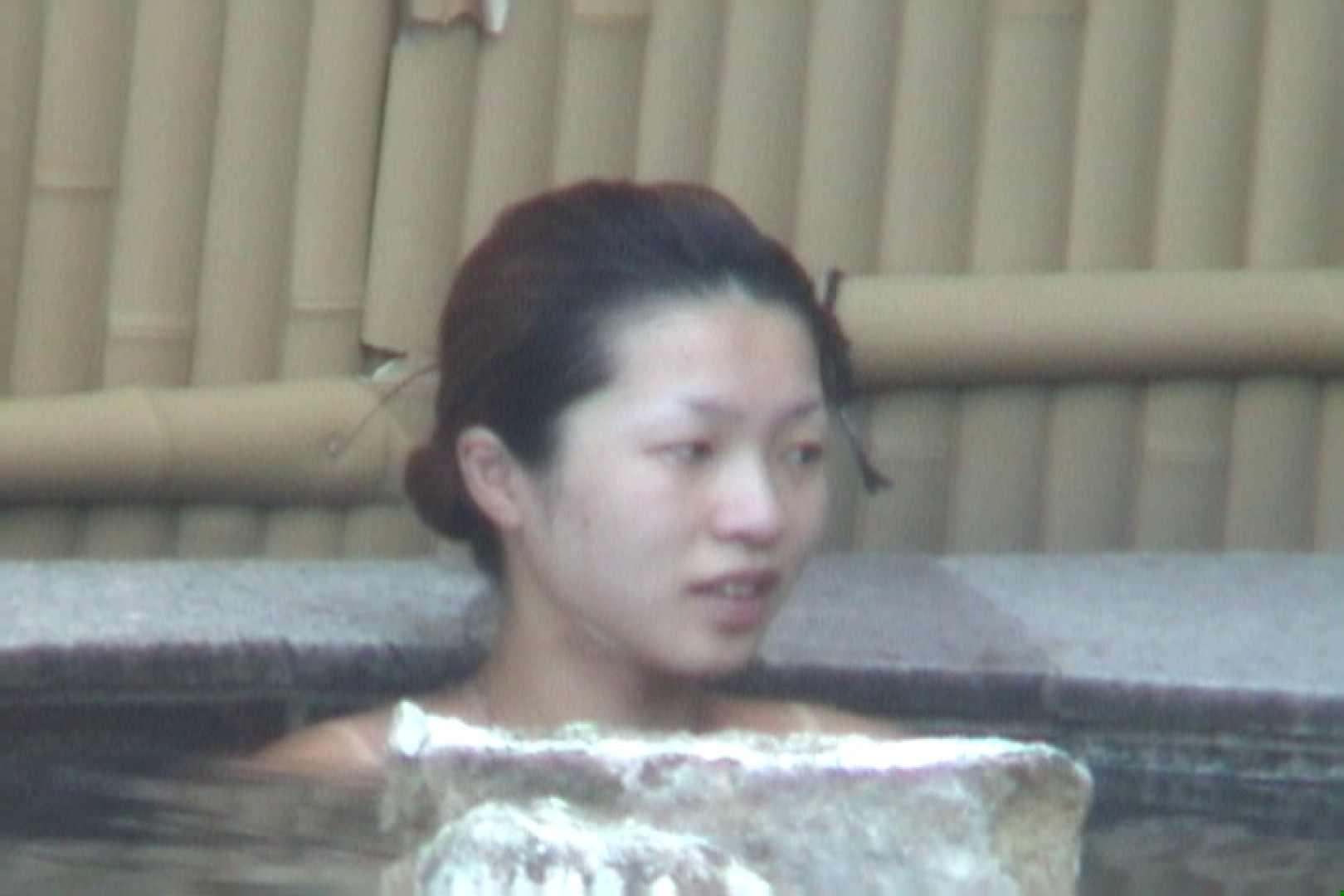 Aquaな露天風呂Vol.571 盗撮  83画像 6