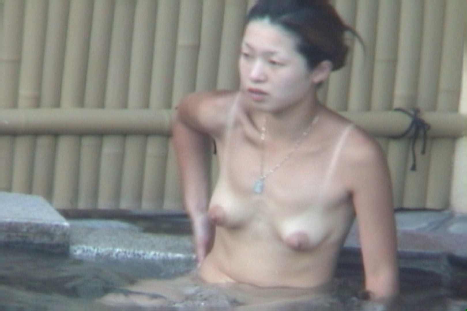 Aquaな露天風呂Vol.571 盗撮 | OLセックス  83画像 7