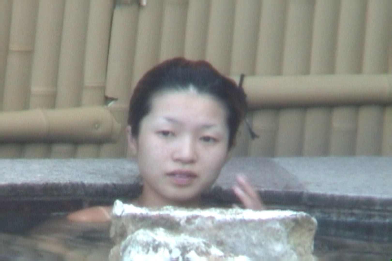 Aquaな露天風呂Vol.571 露天 ヌード画像 83画像 26