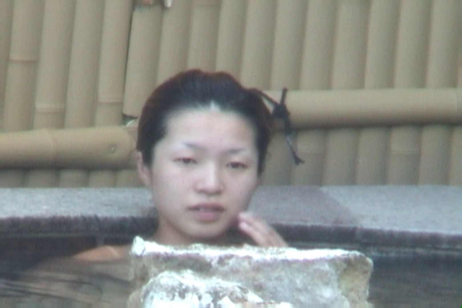 Aquaな露天風呂Vol.571 盗撮  83画像 27