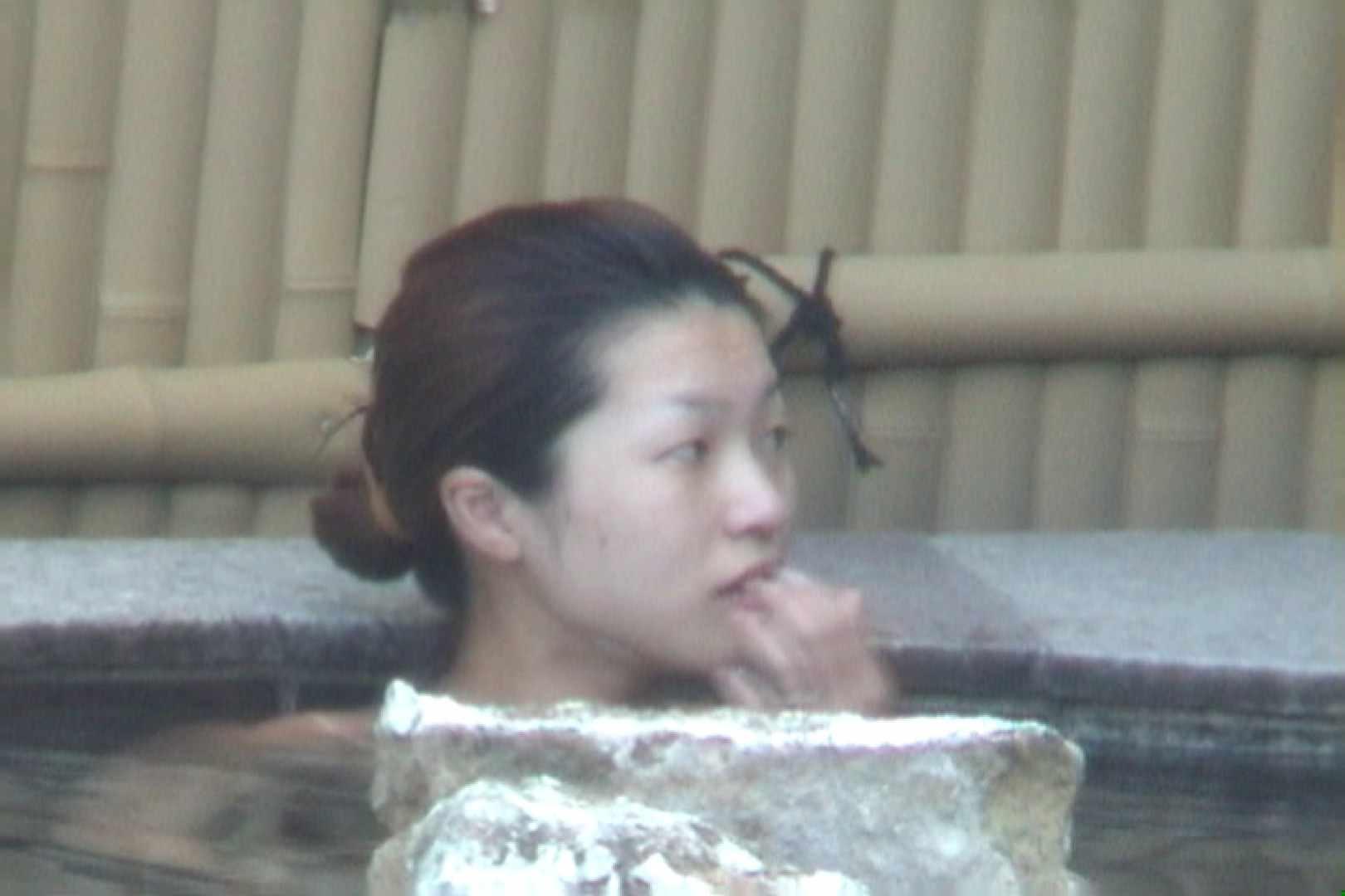 Aquaな露天風呂Vol.571 盗撮 | OLセックス  83画像 28