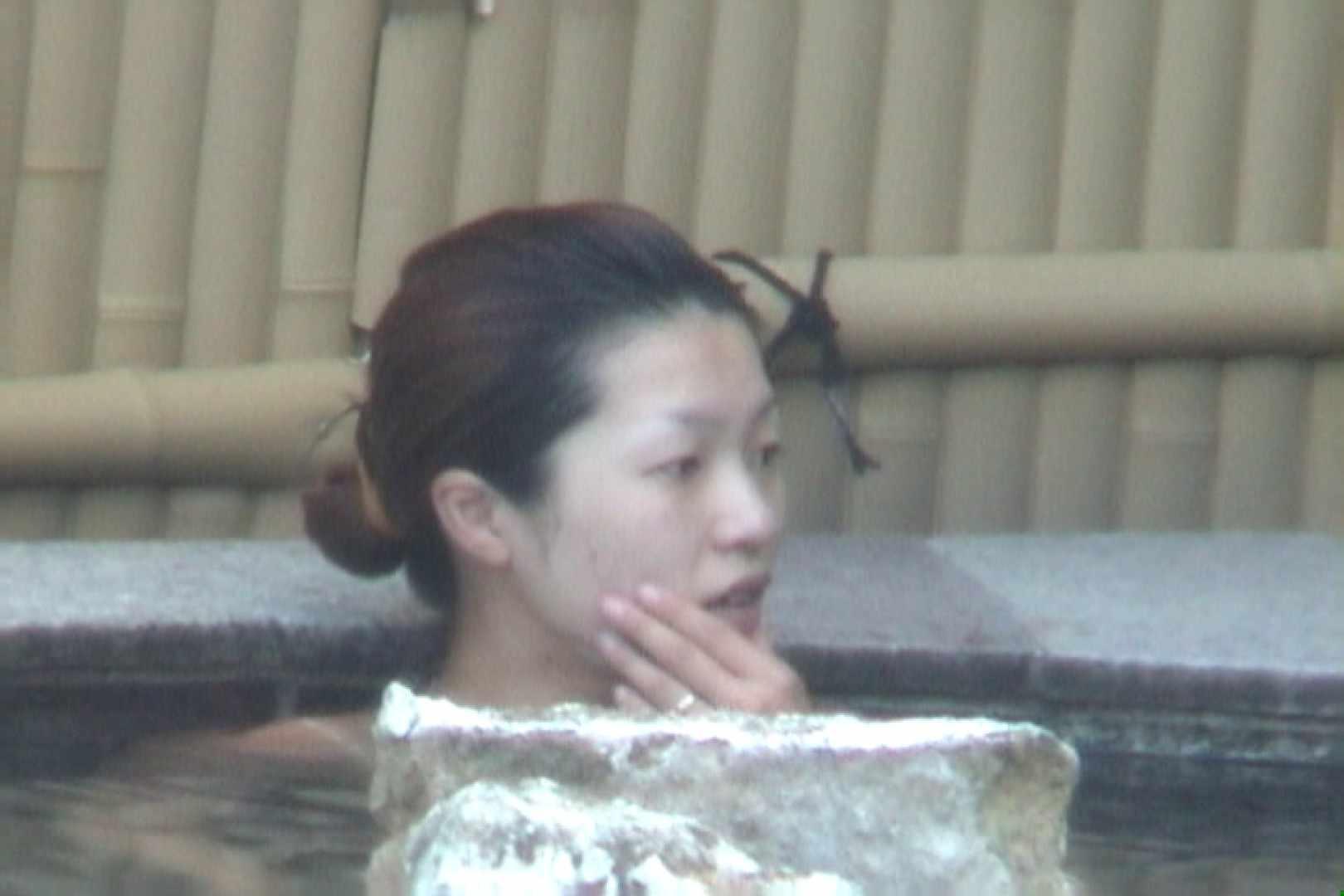 Aquaな露天風呂Vol.571 露天 ヌード画像 83画像 29