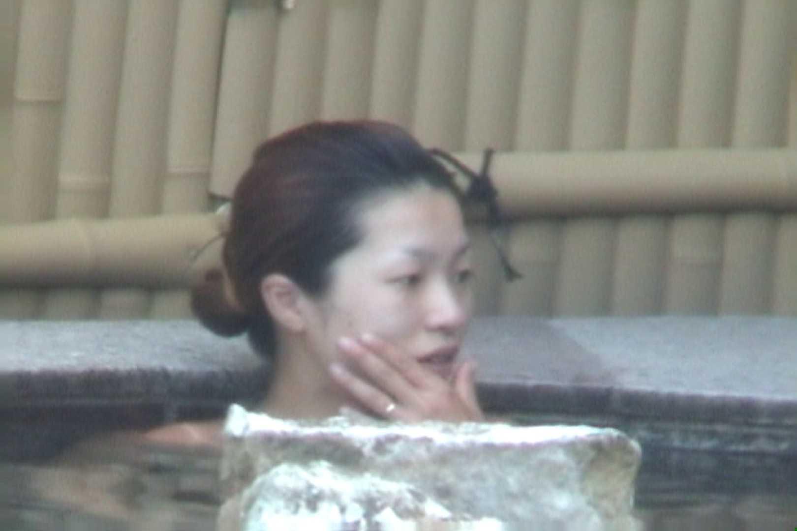 Aquaな露天風呂Vol.571 盗撮  83画像 30