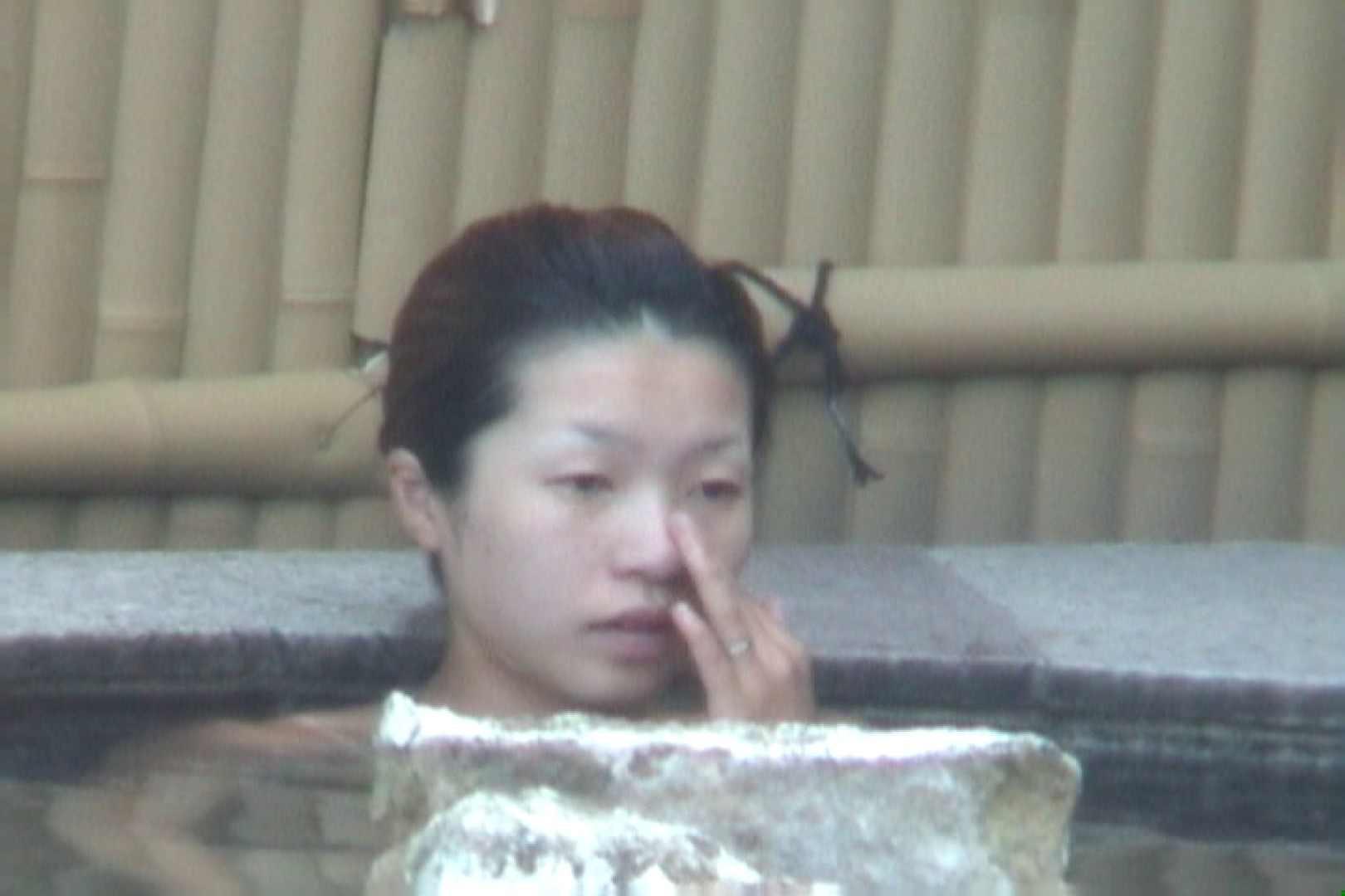 Aquaな露天風呂Vol.571 盗撮 | OLセックス  83画像 37