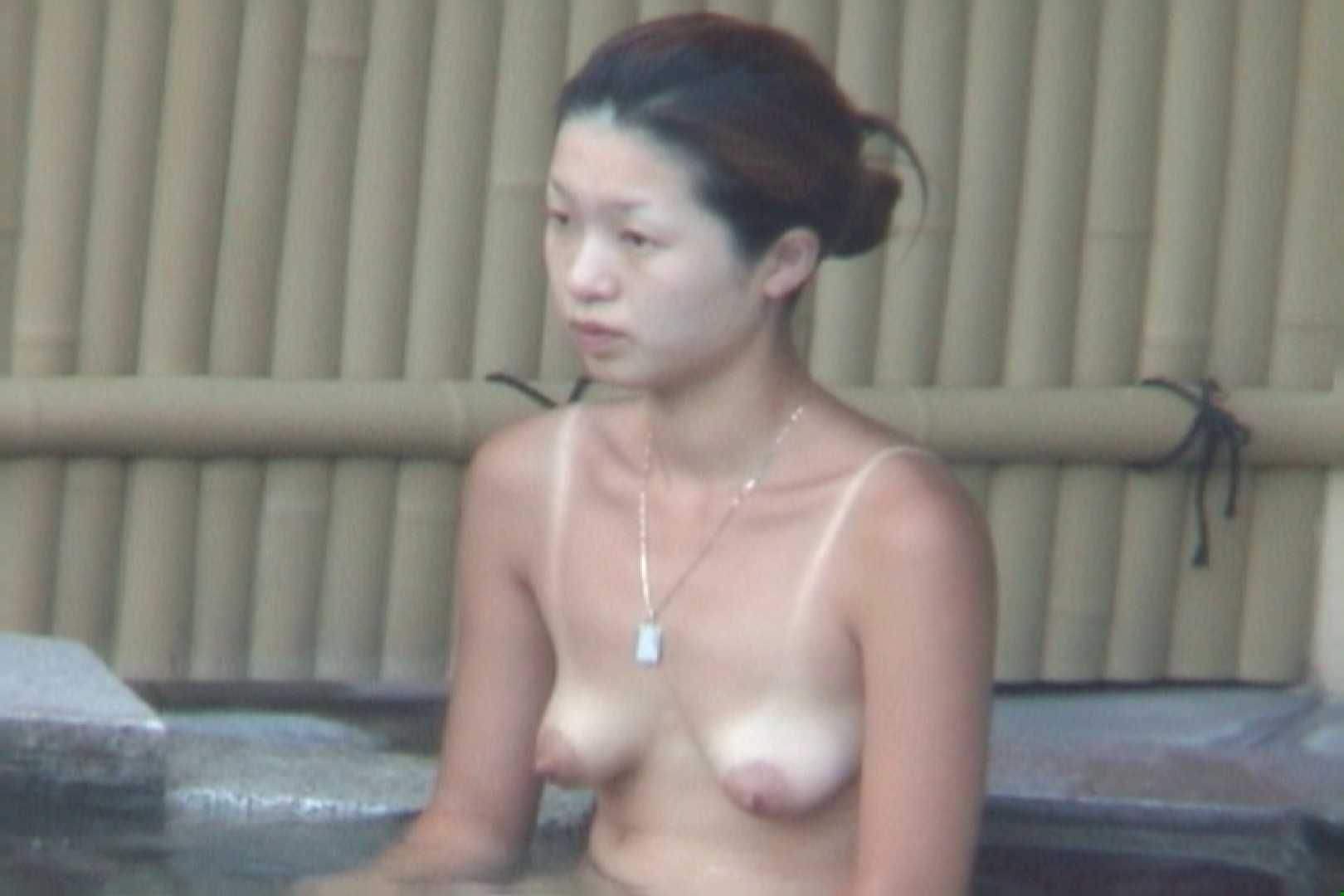 Aquaな露天風呂Vol.571 盗撮 | OLセックス  83画像 49
