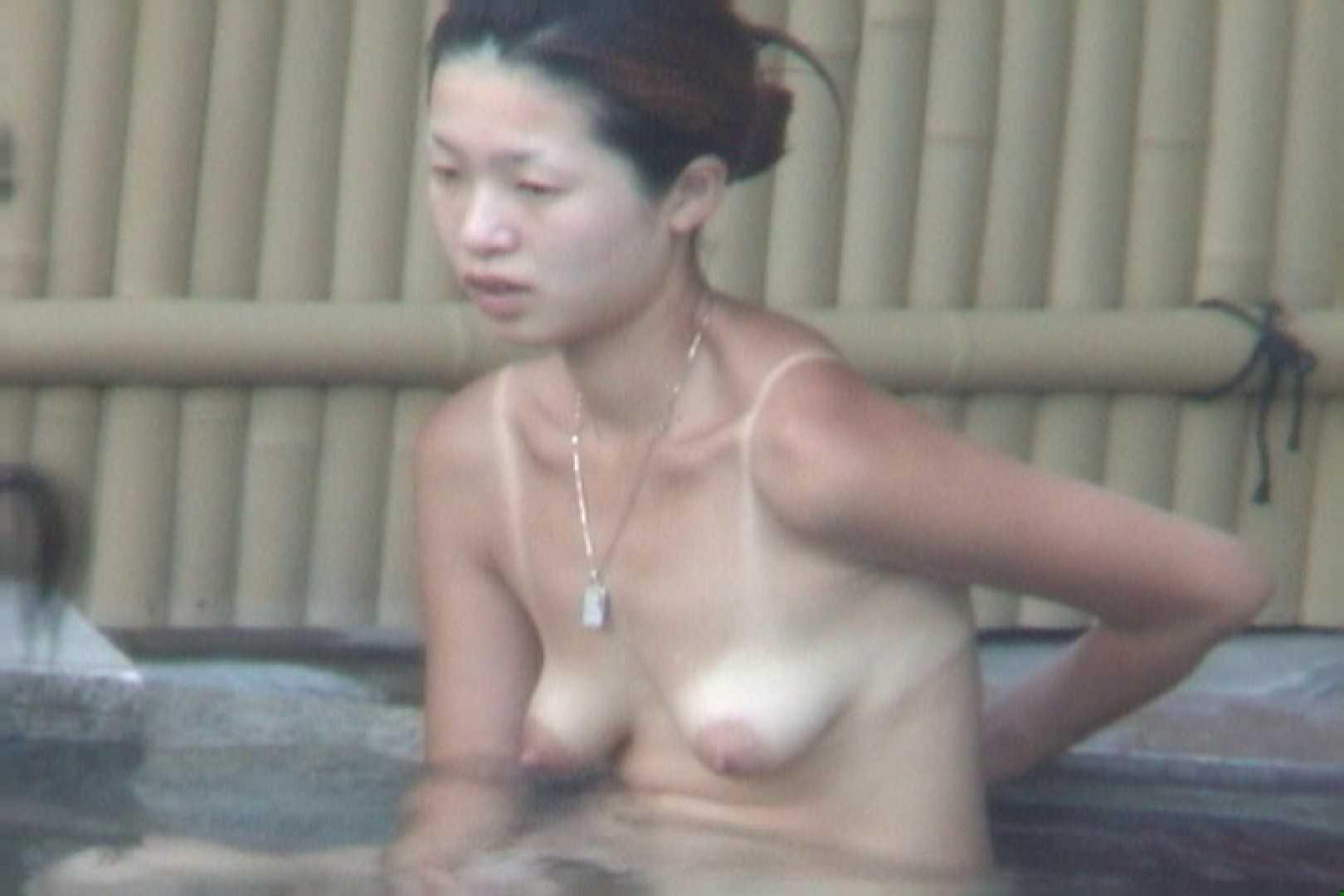 Aquaな露天風呂Vol.571 盗撮 | OLセックス  83画像 79