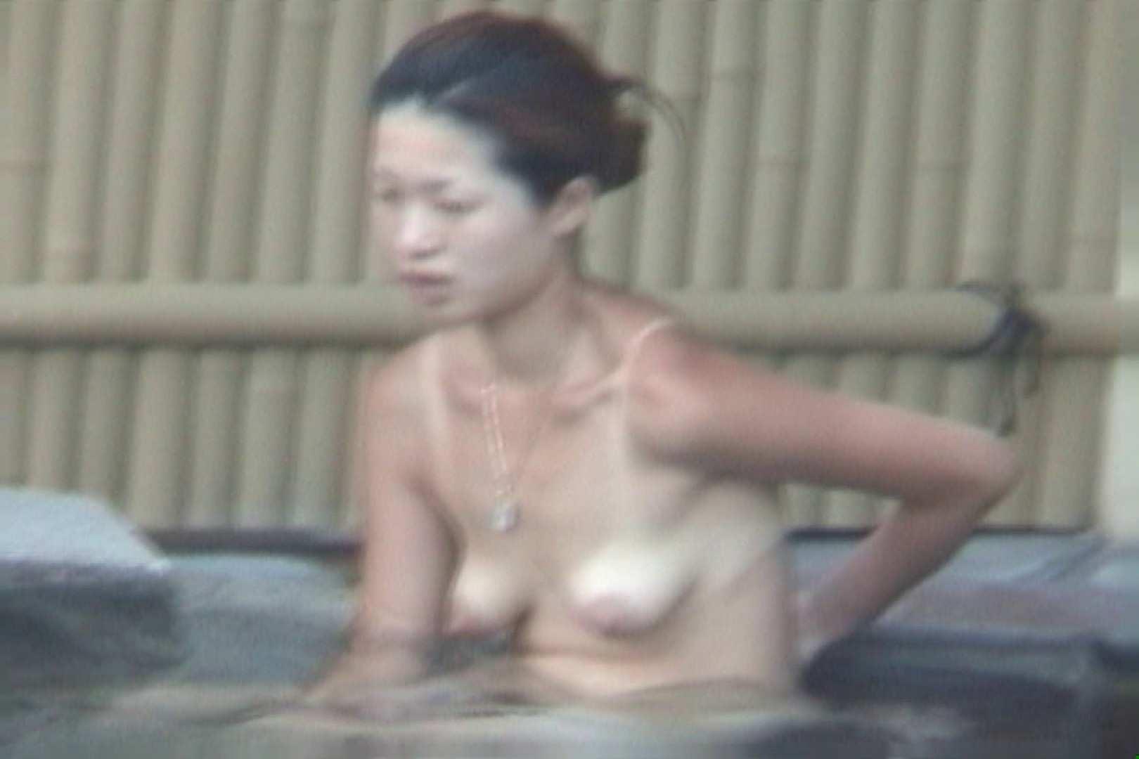 Aquaな露天風呂Vol.571 盗撮 | OLセックス  83画像 82