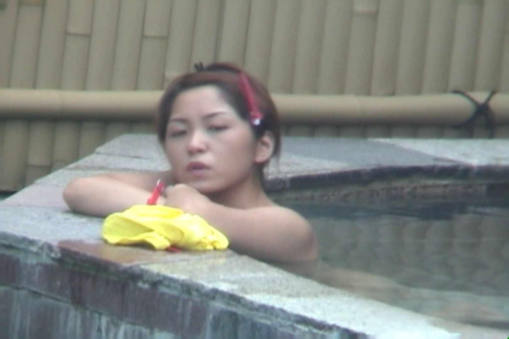 Aquaな露天風呂Vol.574 盗撮 | OLセックス  97画像 31