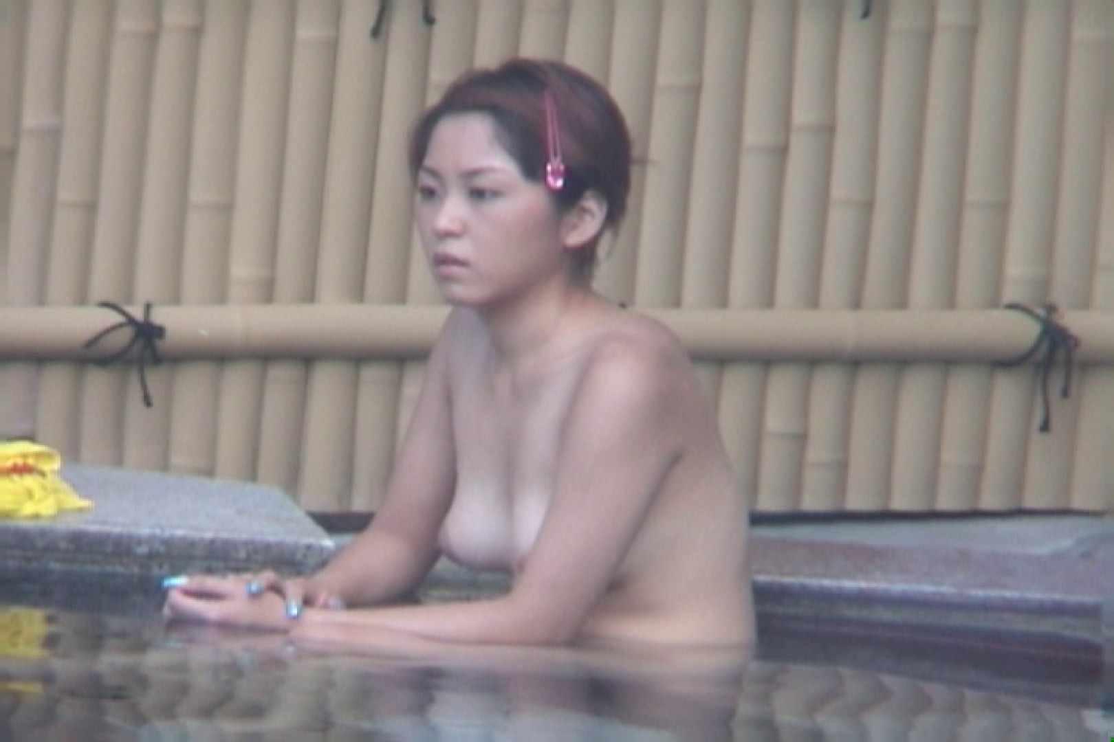 Aquaな露天風呂Vol.574 盗撮 | OLセックス  97画像 64
