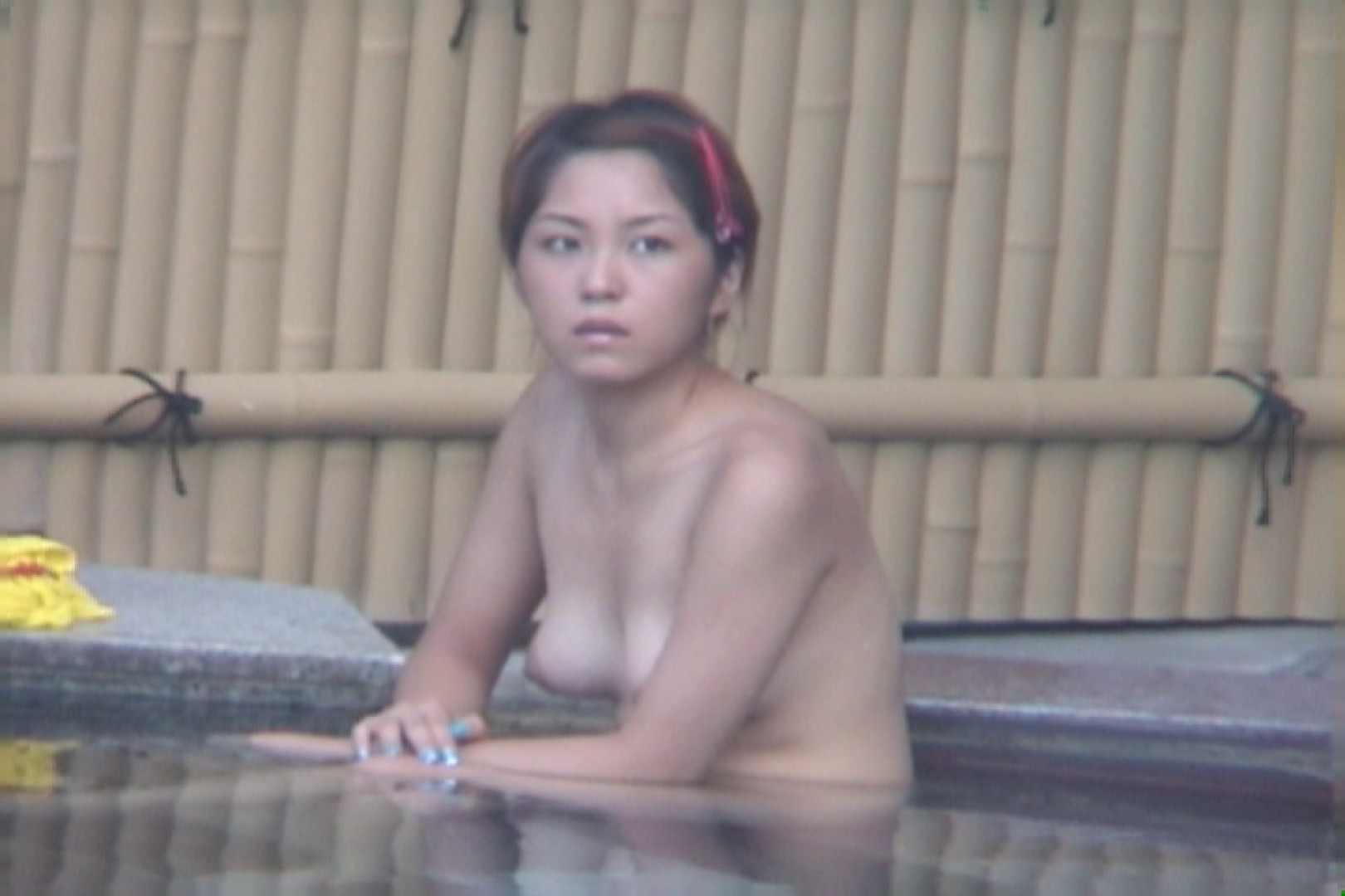 Aquaな露天風呂Vol.574 盗撮 | OLセックス  97画像 67