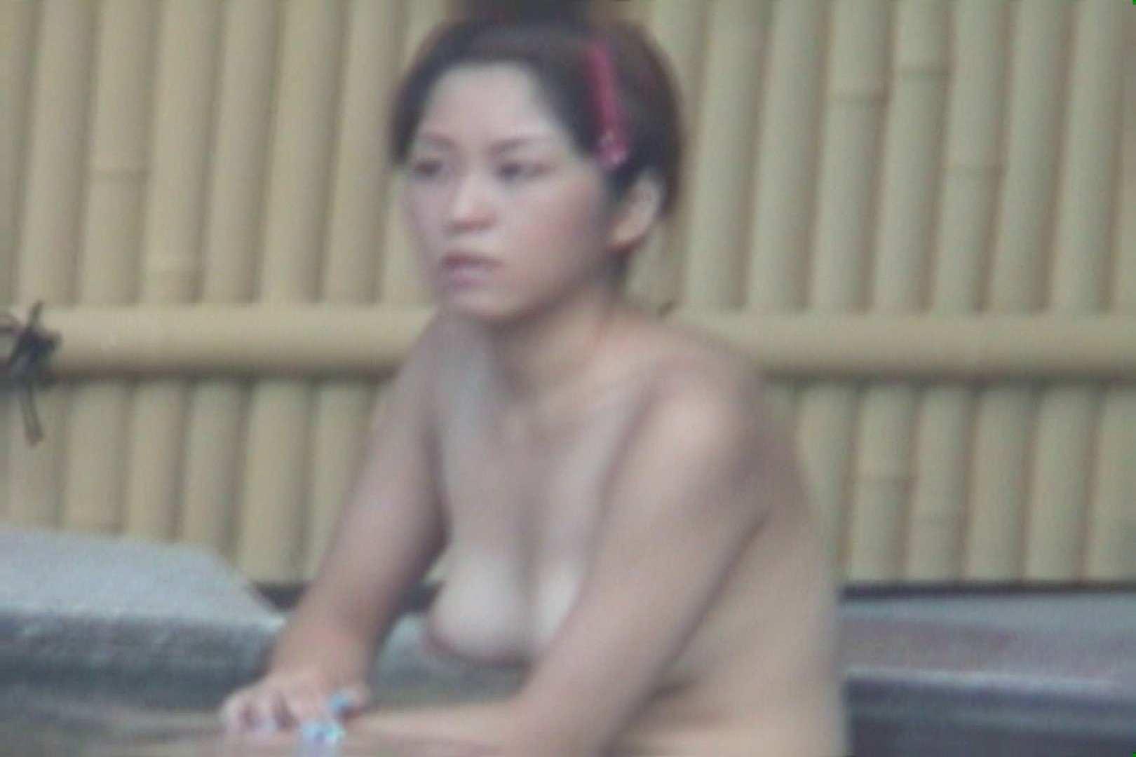Aquaな露天風呂Vol.574 盗撮 | OLセックス  97画像 70