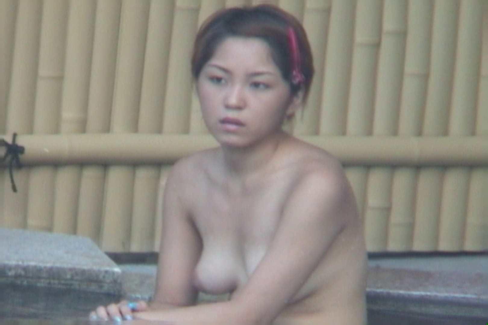 Aquaな露天風呂Vol.574 盗撮 | OLセックス  97画像 73