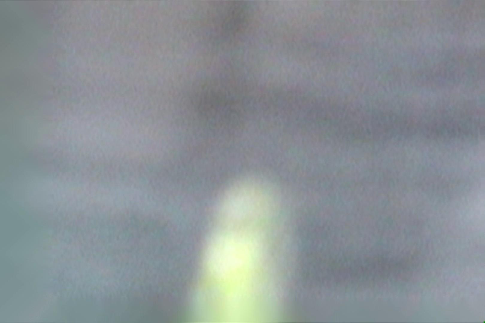 Aquaな露天風呂Vol.574 盗撮  97画像 84