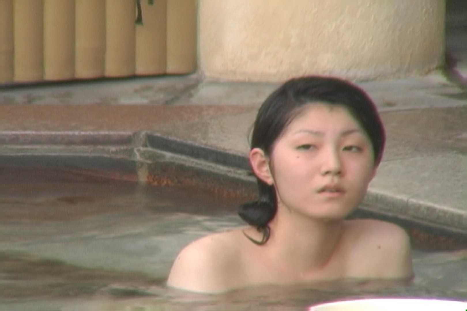 Aquaな露天風呂Vol.579 盗撮 AV無料 52画像 20