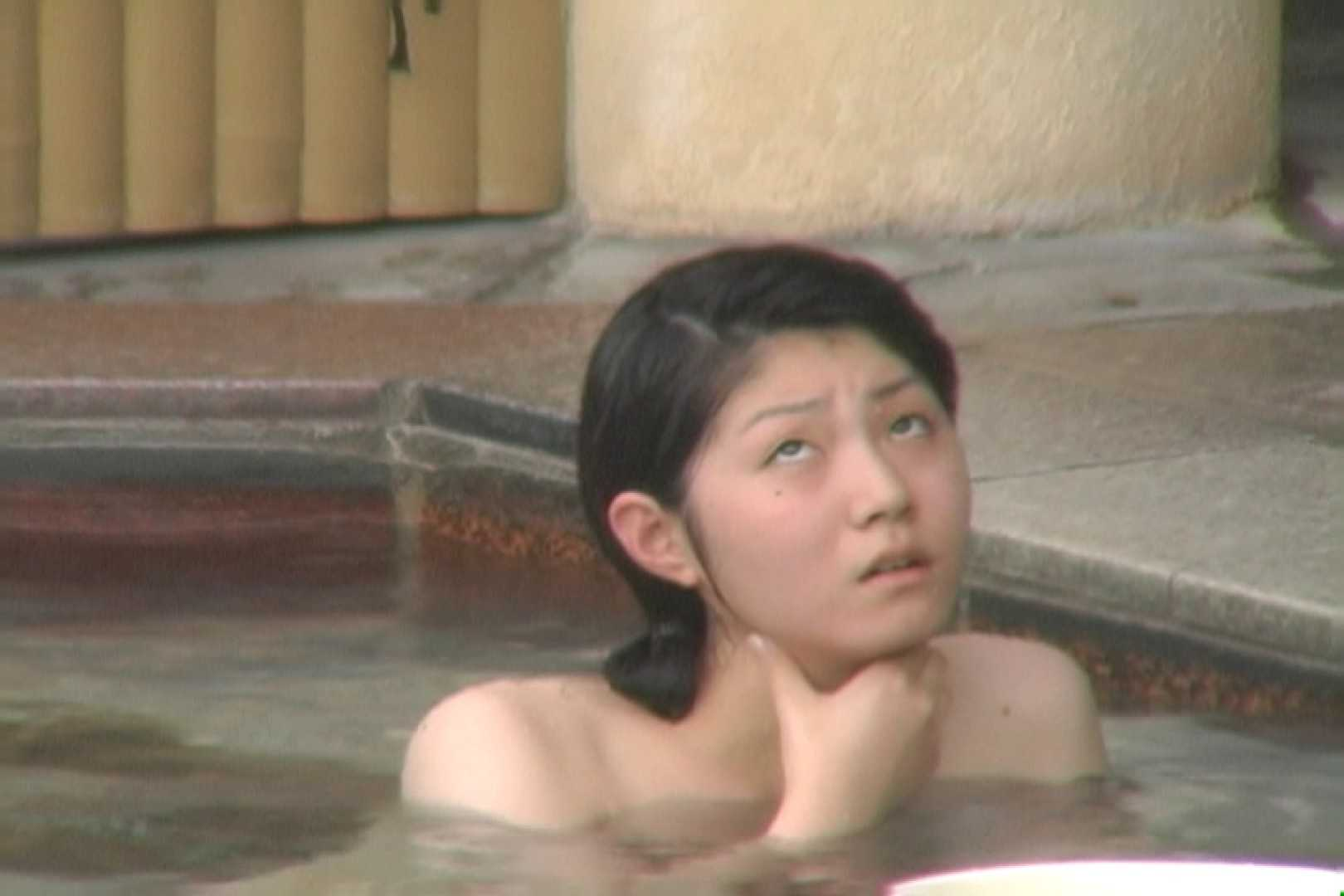 Aquaな露天風呂Vol.579 盗撮 AV無料 52画像 26