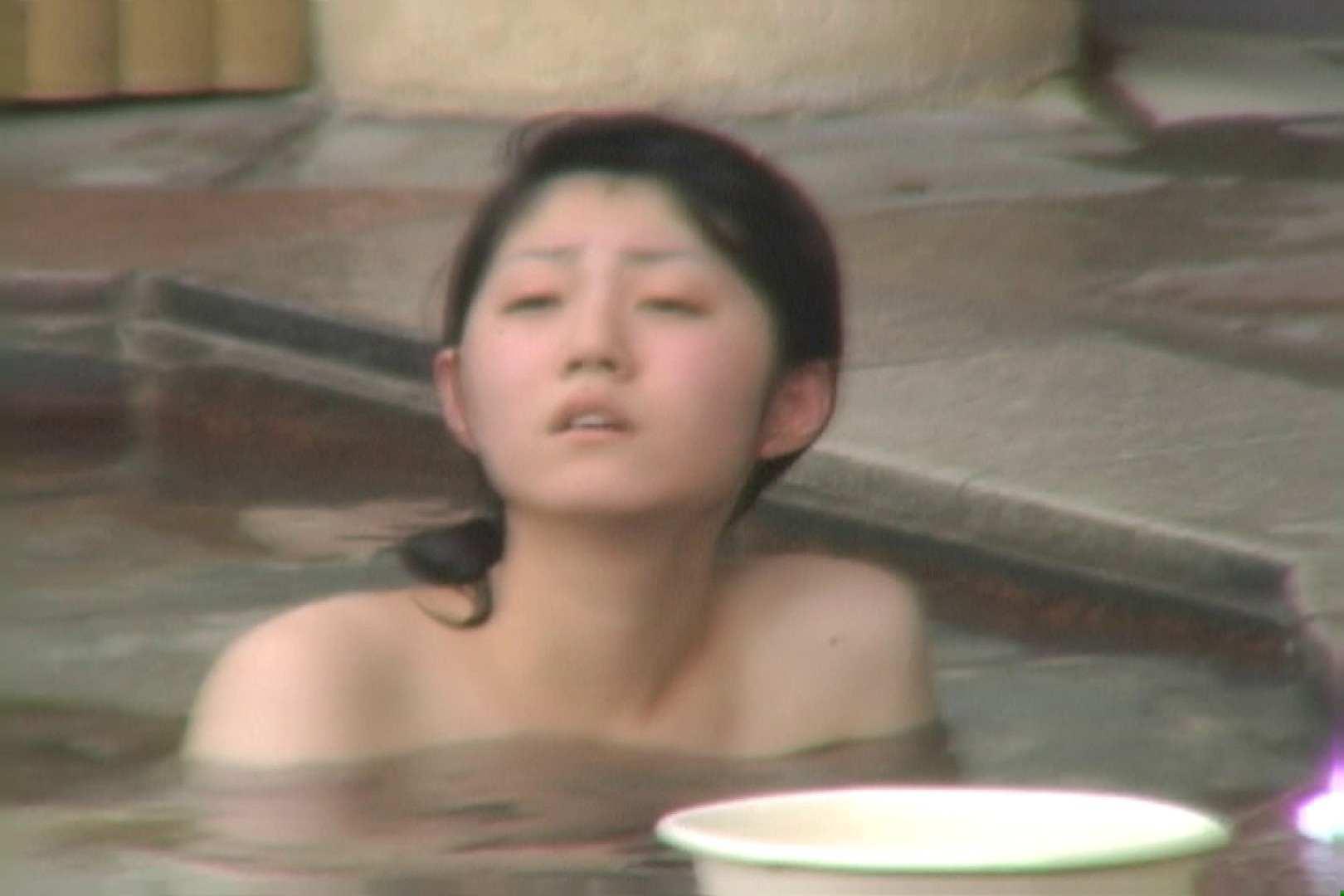 Aquaな露天風呂Vol.579 露天   OLセックス  52画像 28