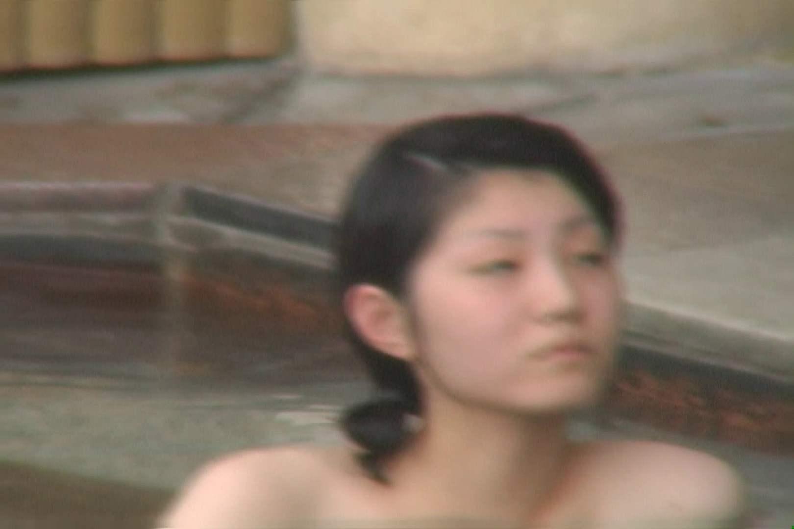 Aquaな露天風呂Vol.579 盗撮 AV無料 52画像 38