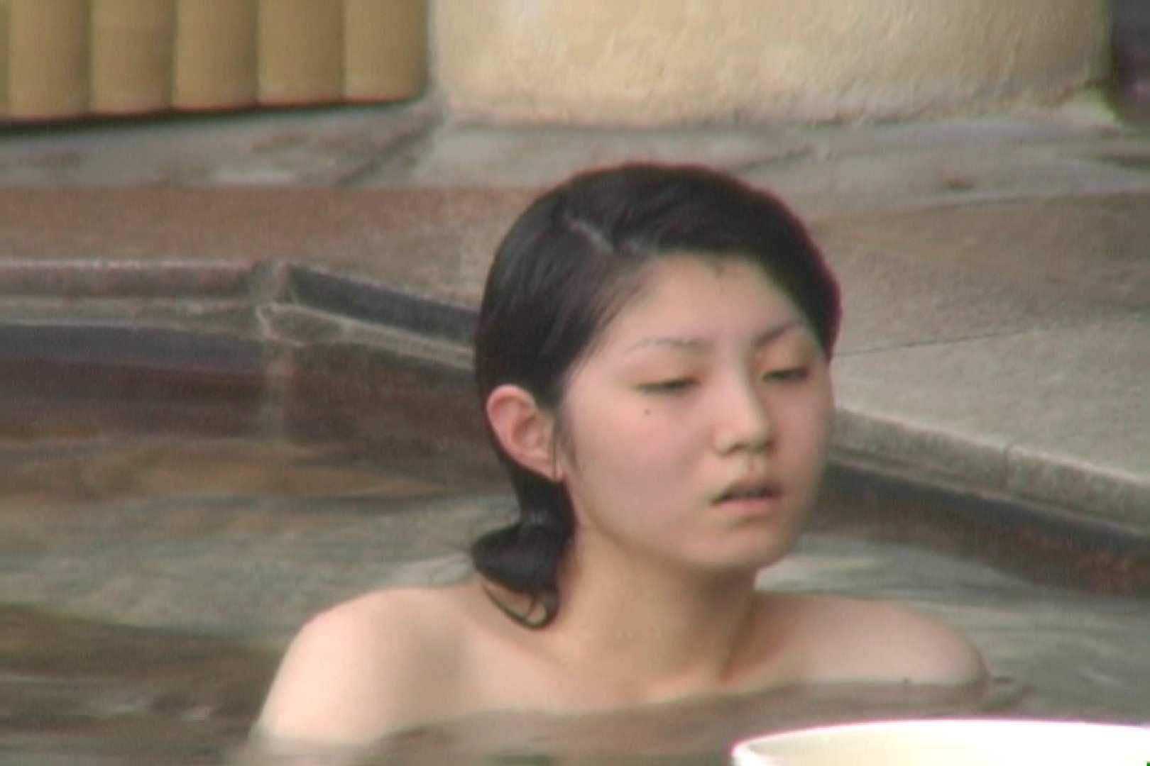 無修正エロ動画|Aquaな露天風呂Vol.579|のぞき本舗 中村屋