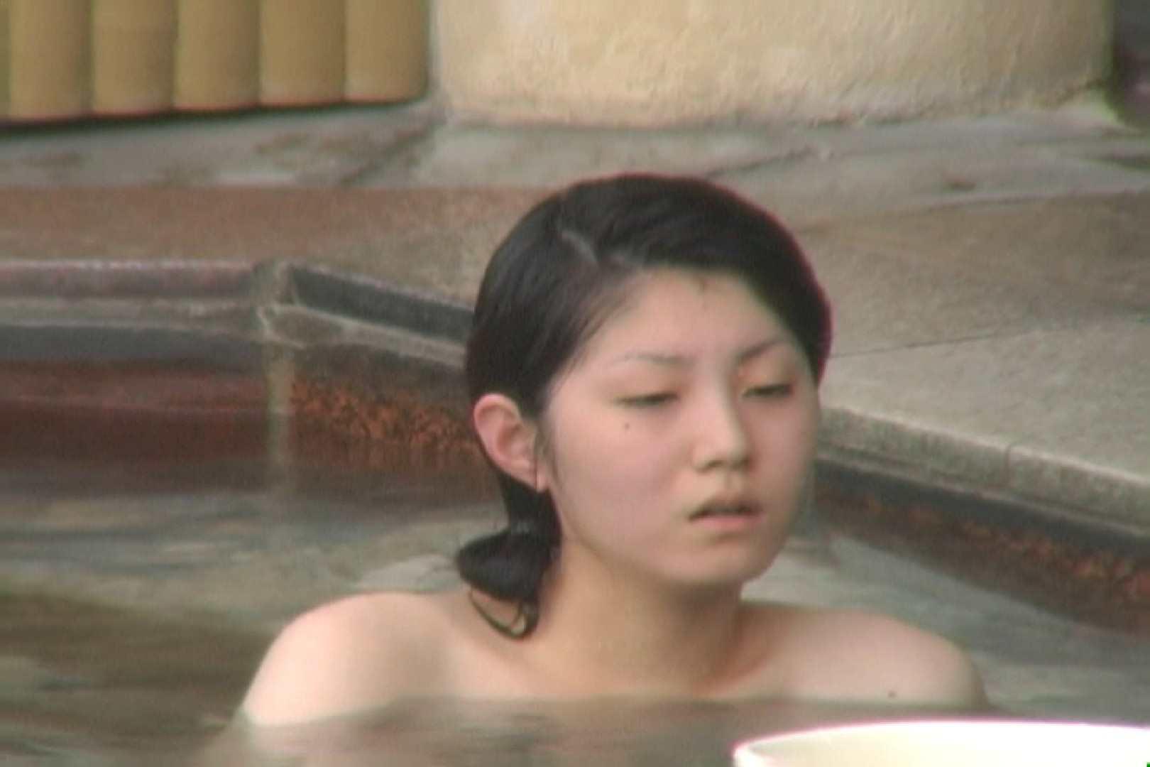 Aquaな露天風呂Vol.579 盗撮 AV無料 52画像 41