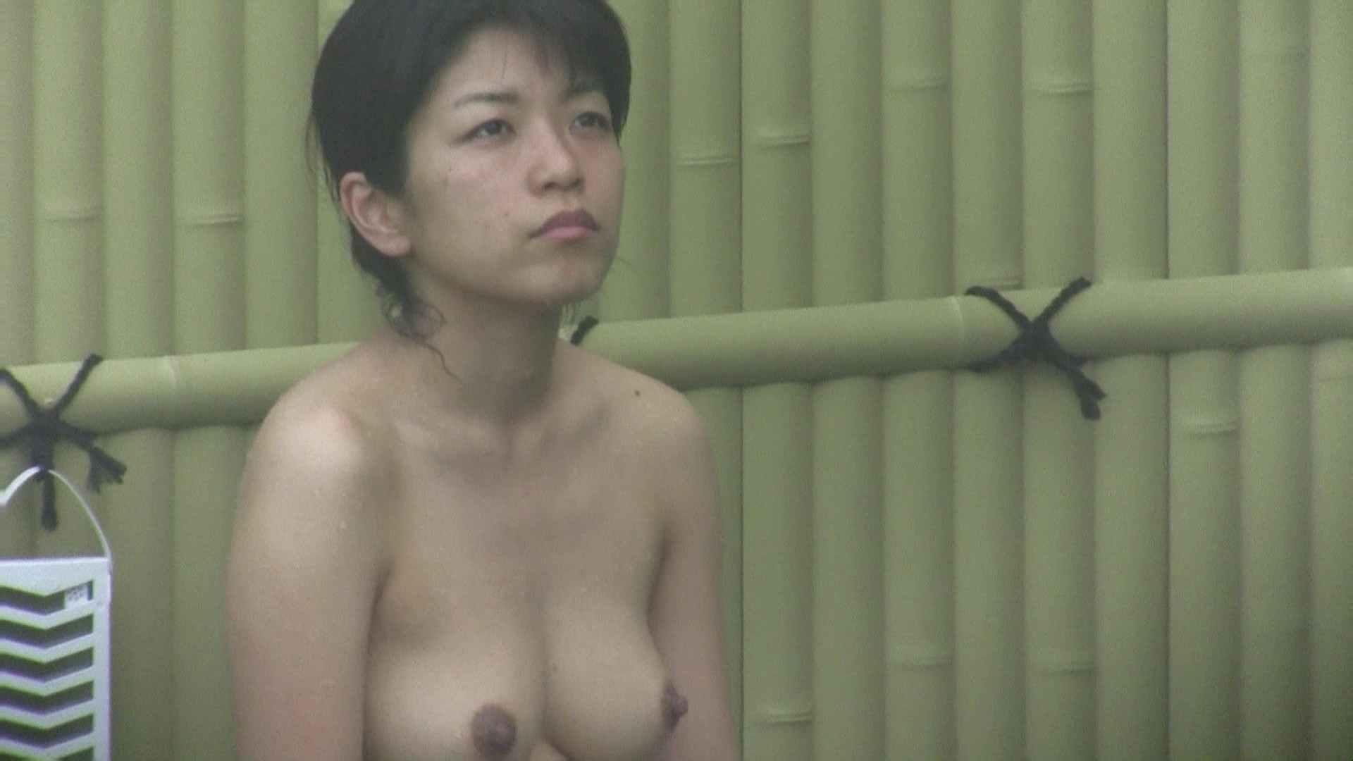 Aquaな露天風呂Vol.585 露天 オマンコ無修正動画無料 51画像 8