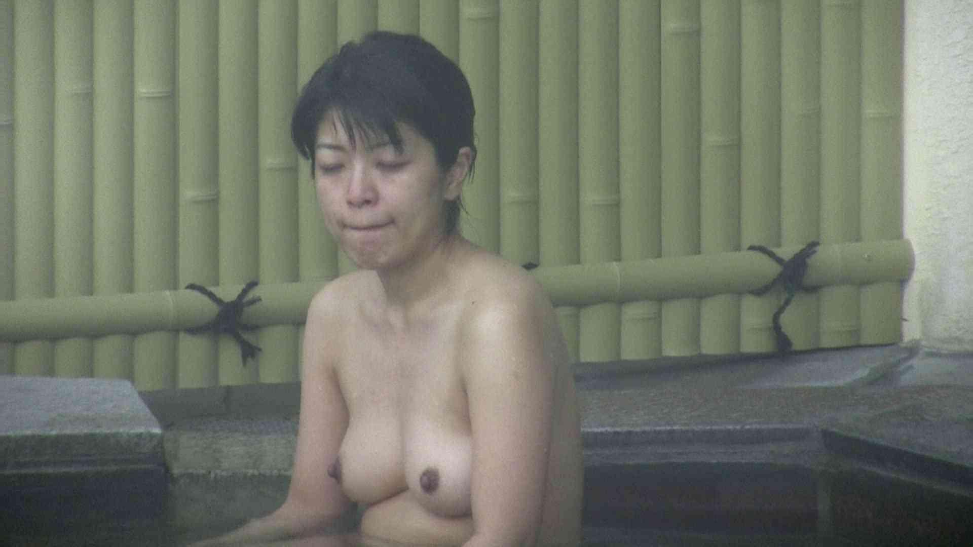 Aquaな露天風呂Vol.585 盗撮   OLセックス  51画像 22