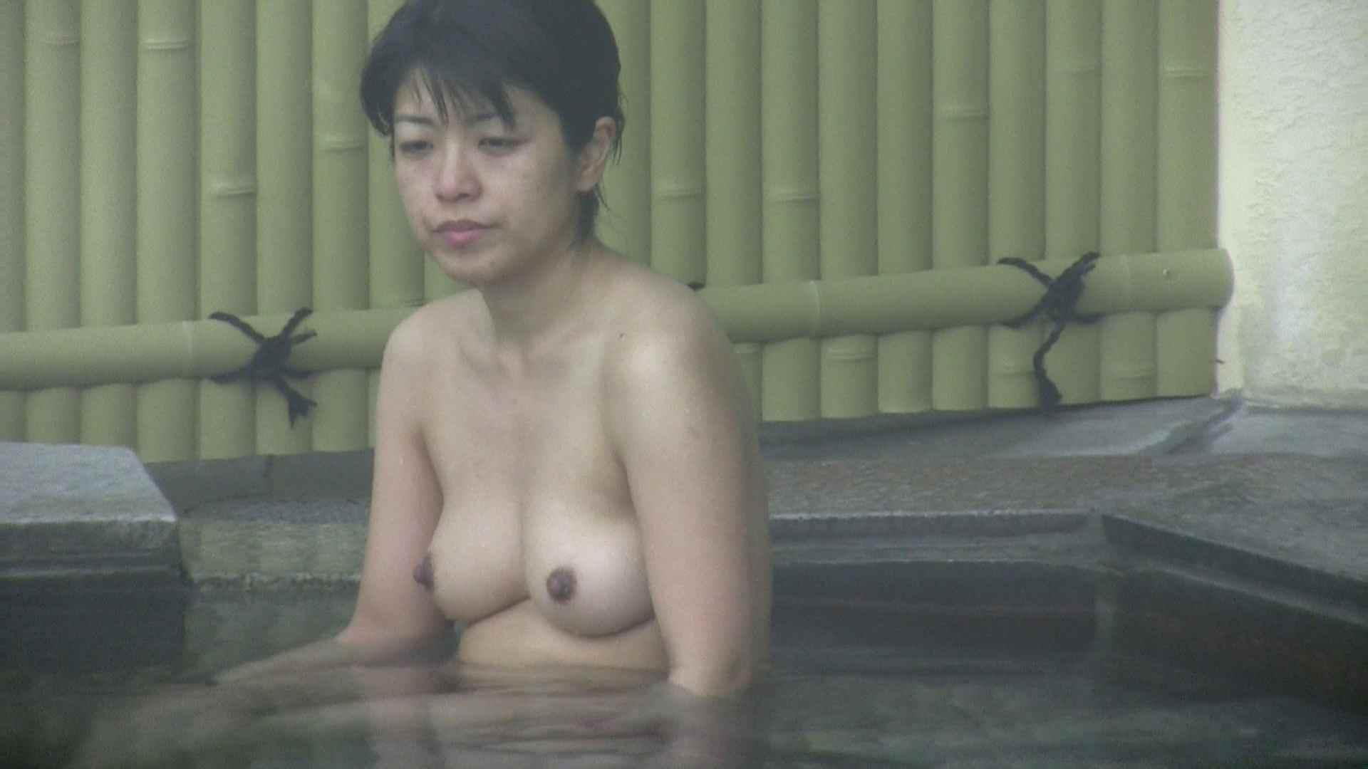 Aquaな露天風呂Vol.585 露天 オマンコ無修正動画無料 51画像 23