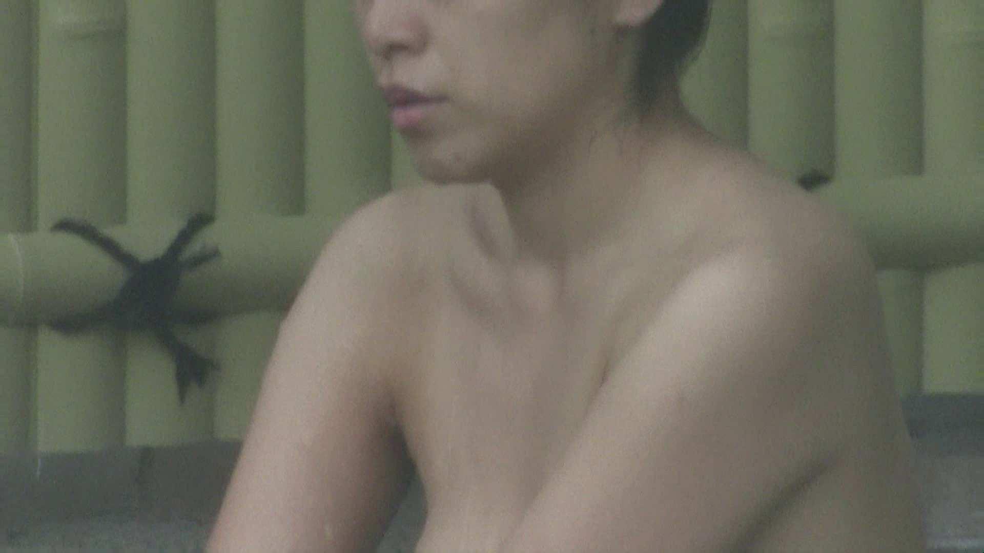 Aquaな露天風呂Vol.585 露天 オマンコ無修正動画無料 51画像 26