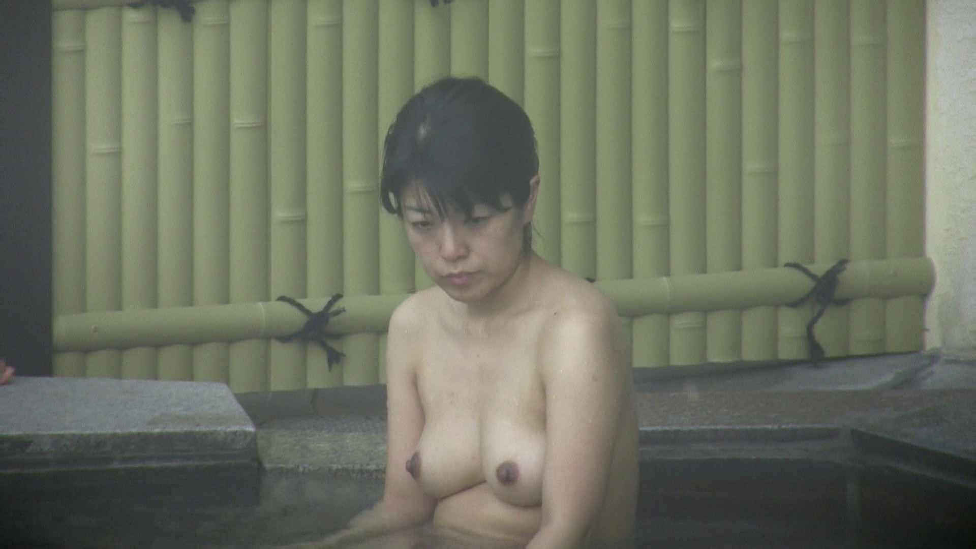Aquaな露天風呂Vol.585 露天 オマンコ無修正動画無料 51画像 32