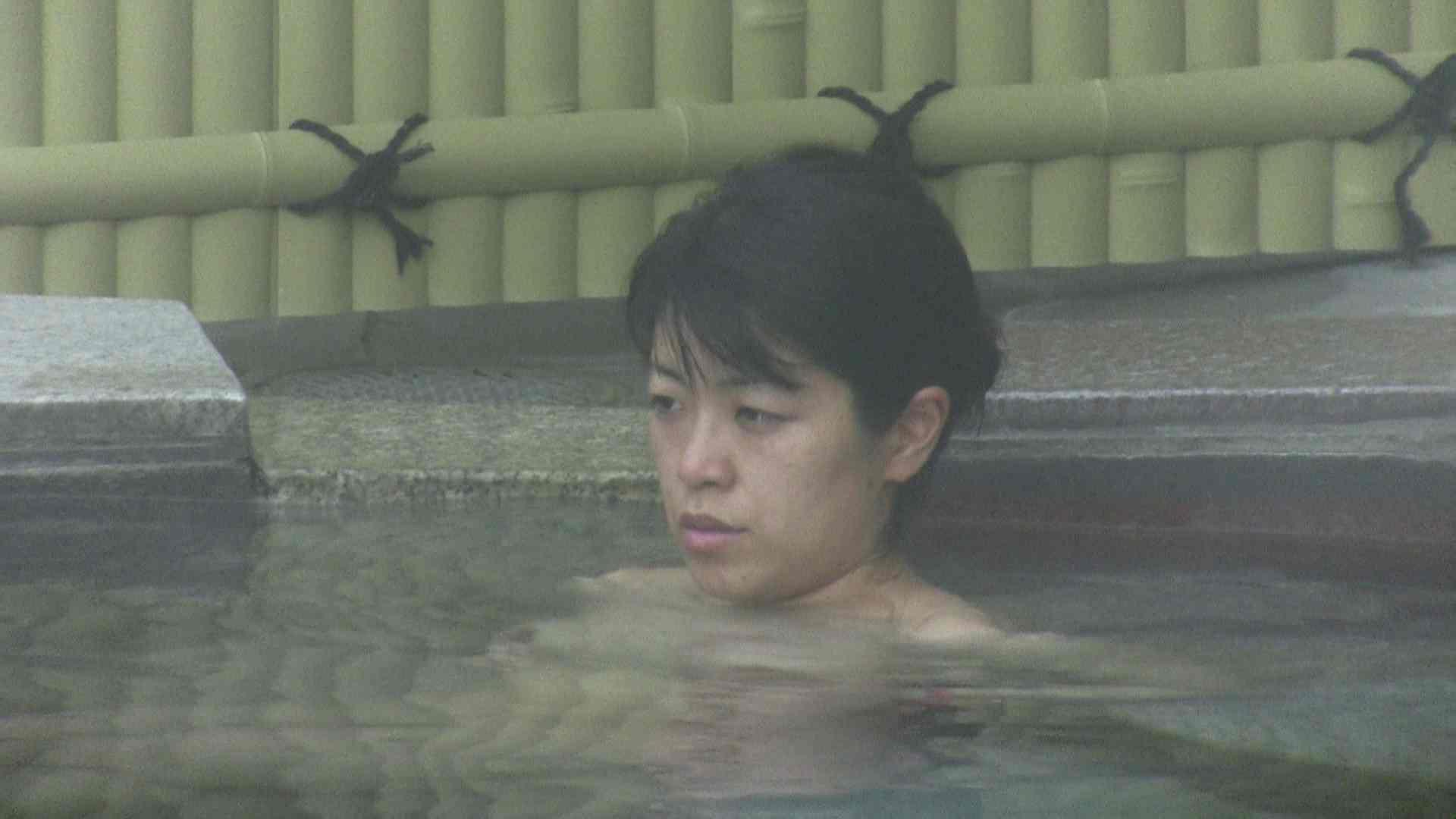 Aquaな露天風呂Vol.585 露天 オマンコ無修正動画無料 51画像 44