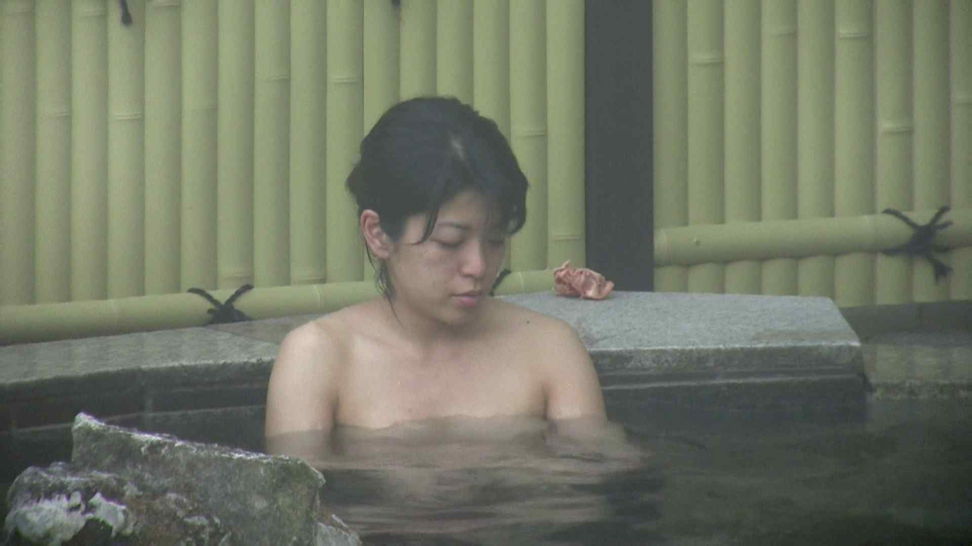 Aquaな露天風呂Vol.585 露天 オマンコ無修正動画無料 51画像 47