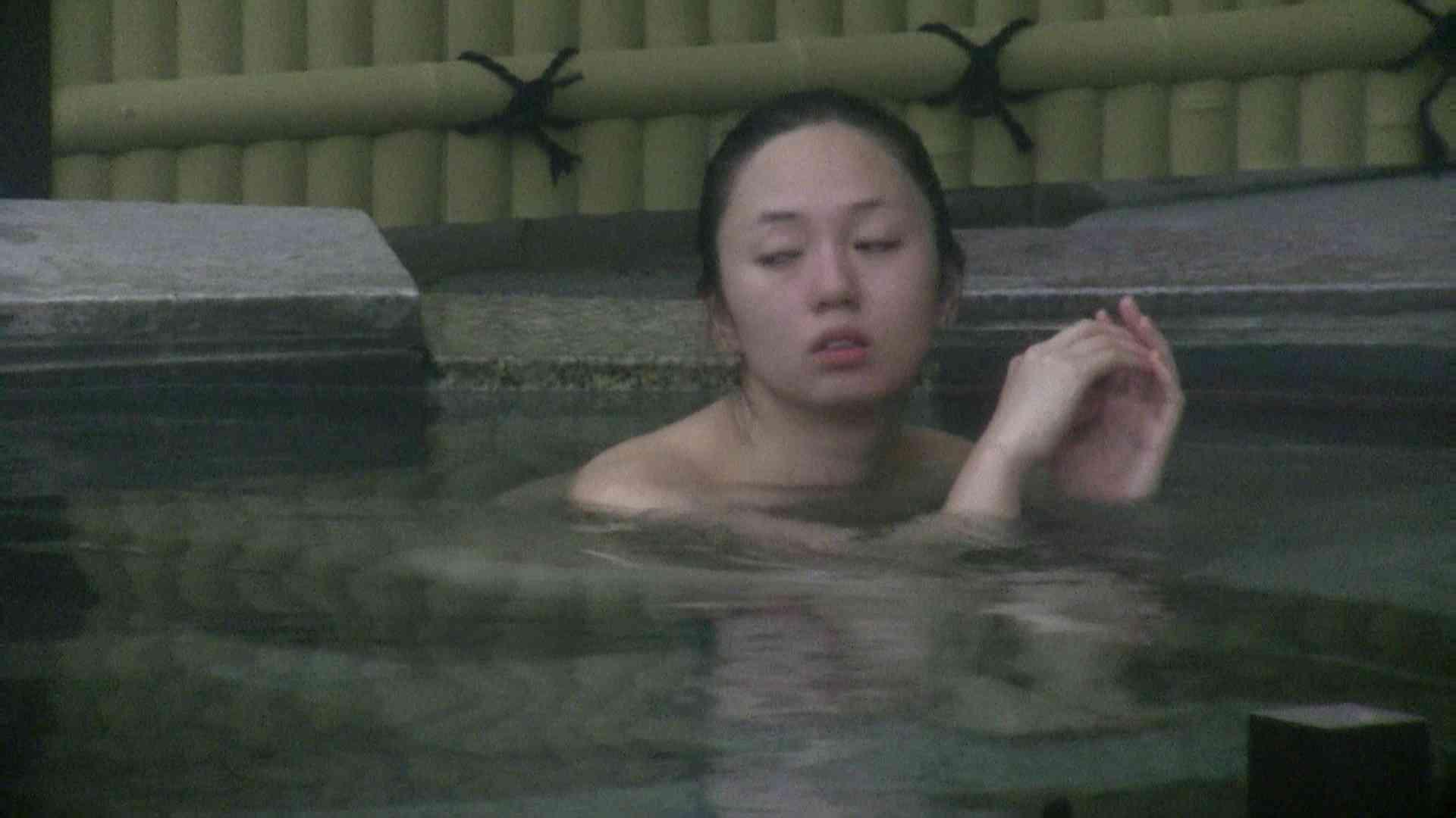 無修正エロ動画|Aquaな露天風呂Vol.586|のぞき本舗 中村屋