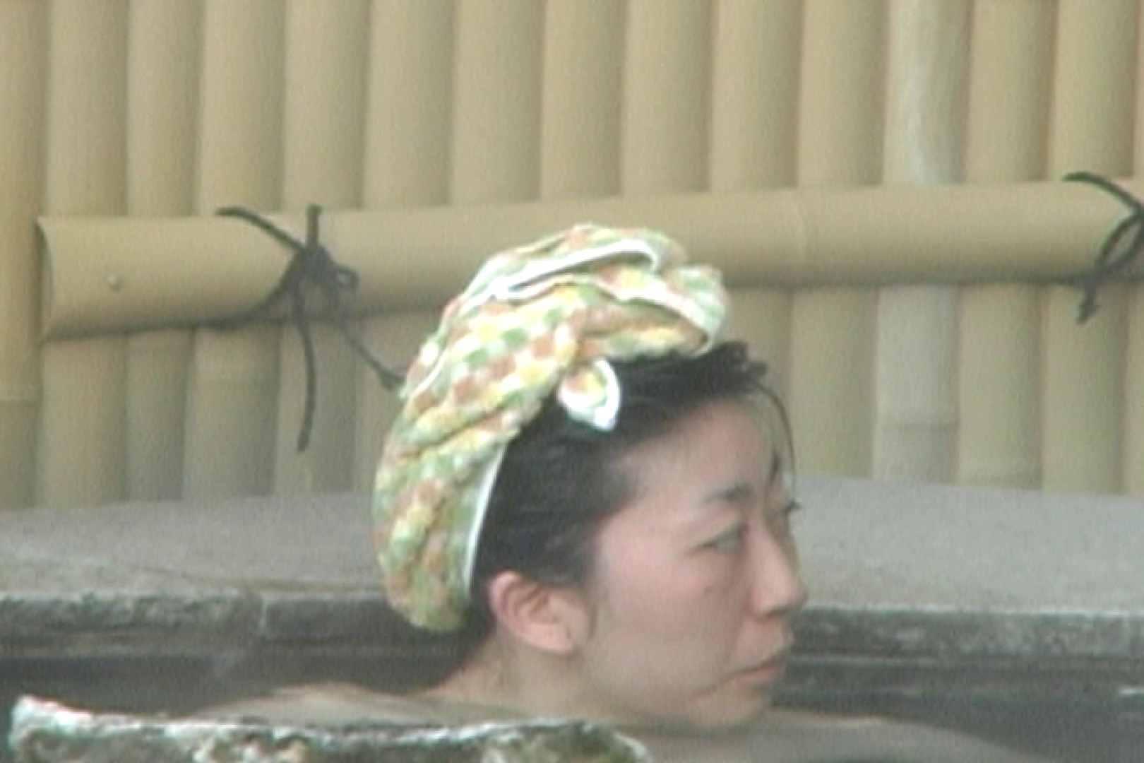 Aquaな露天風呂Vol.594 露天  100画像 69
