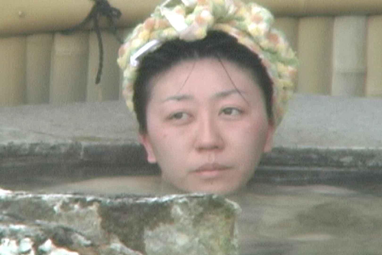 Aquaな露天風呂Vol.594 盗撮 AV無料 100画像 71