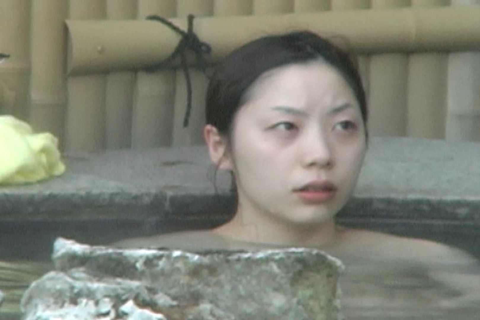 Aquaな露天風呂Vol.596 露天 覗きおまんこ画像 77画像 2
