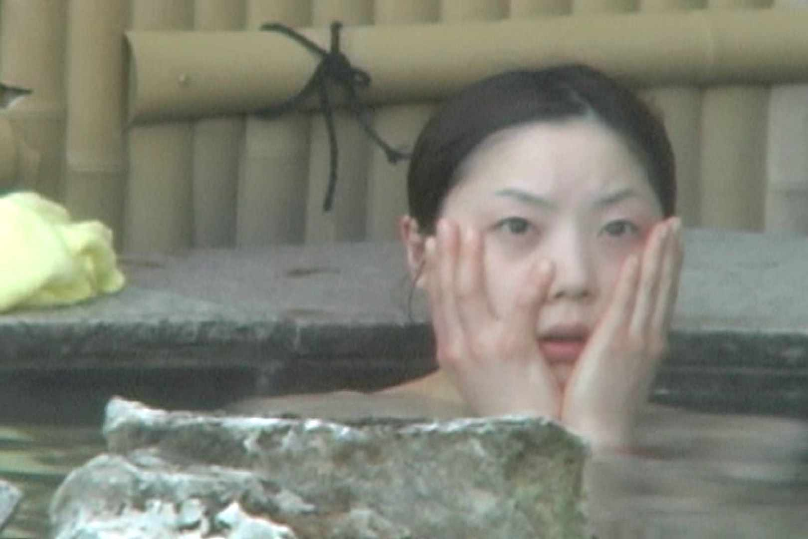 Aquaな露天風呂Vol.596 OLセックス | 盗撮  77画像 4