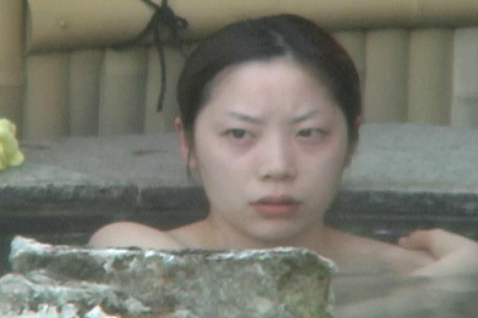 Aquaな露天風呂Vol.596 OLセックス  77画像 6
