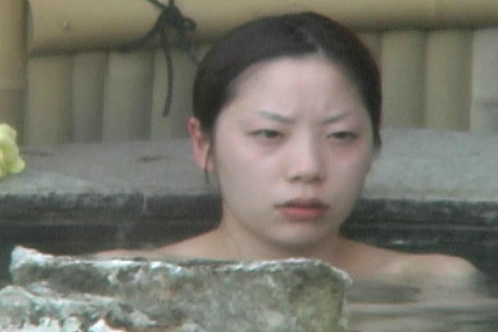 Aquaな露天風呂Vol.596 OLセックス | 盗撮  77画像 7